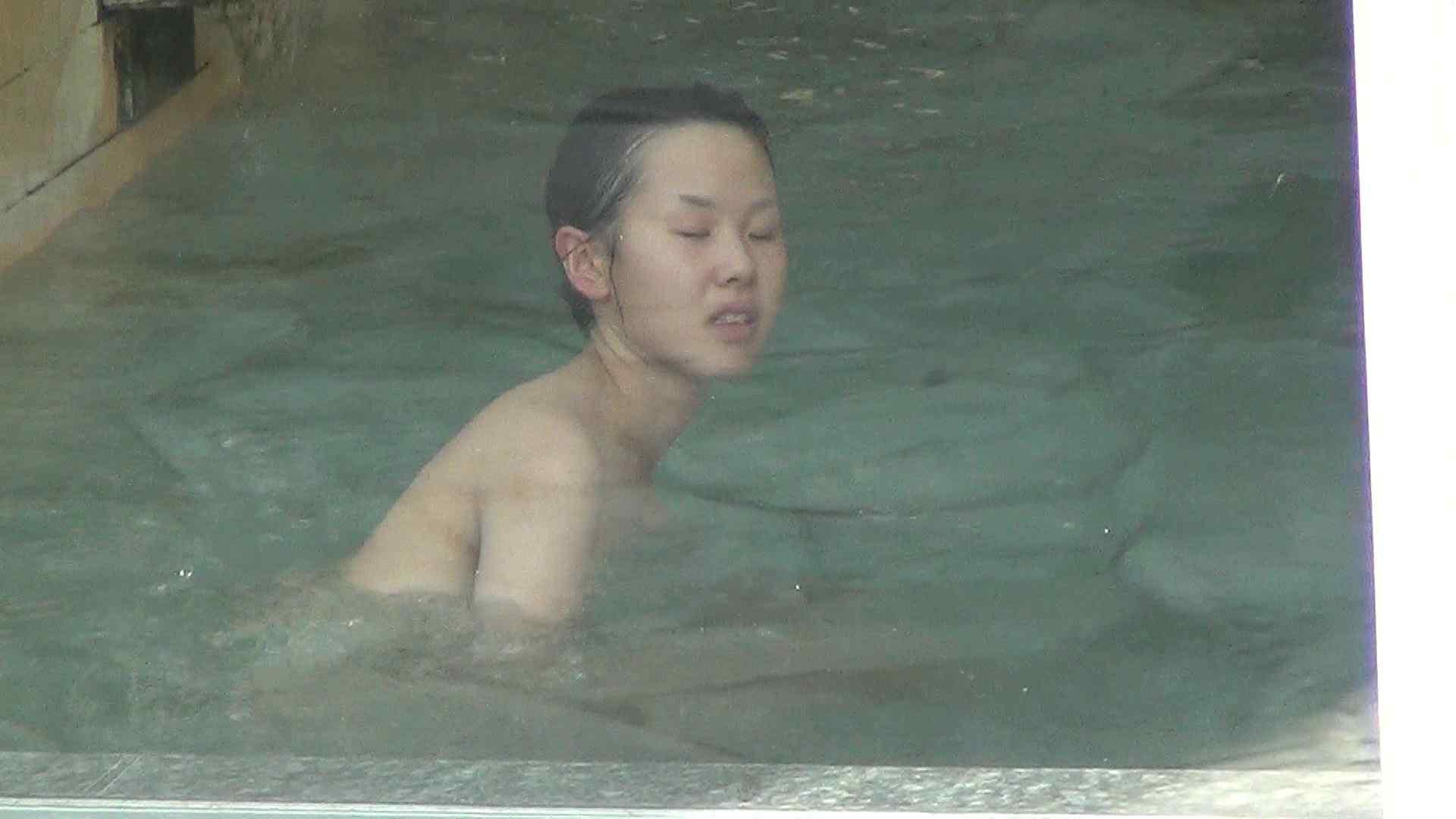 Aquaな露天風呂Vol.246 露天風呂編  100PIX 16