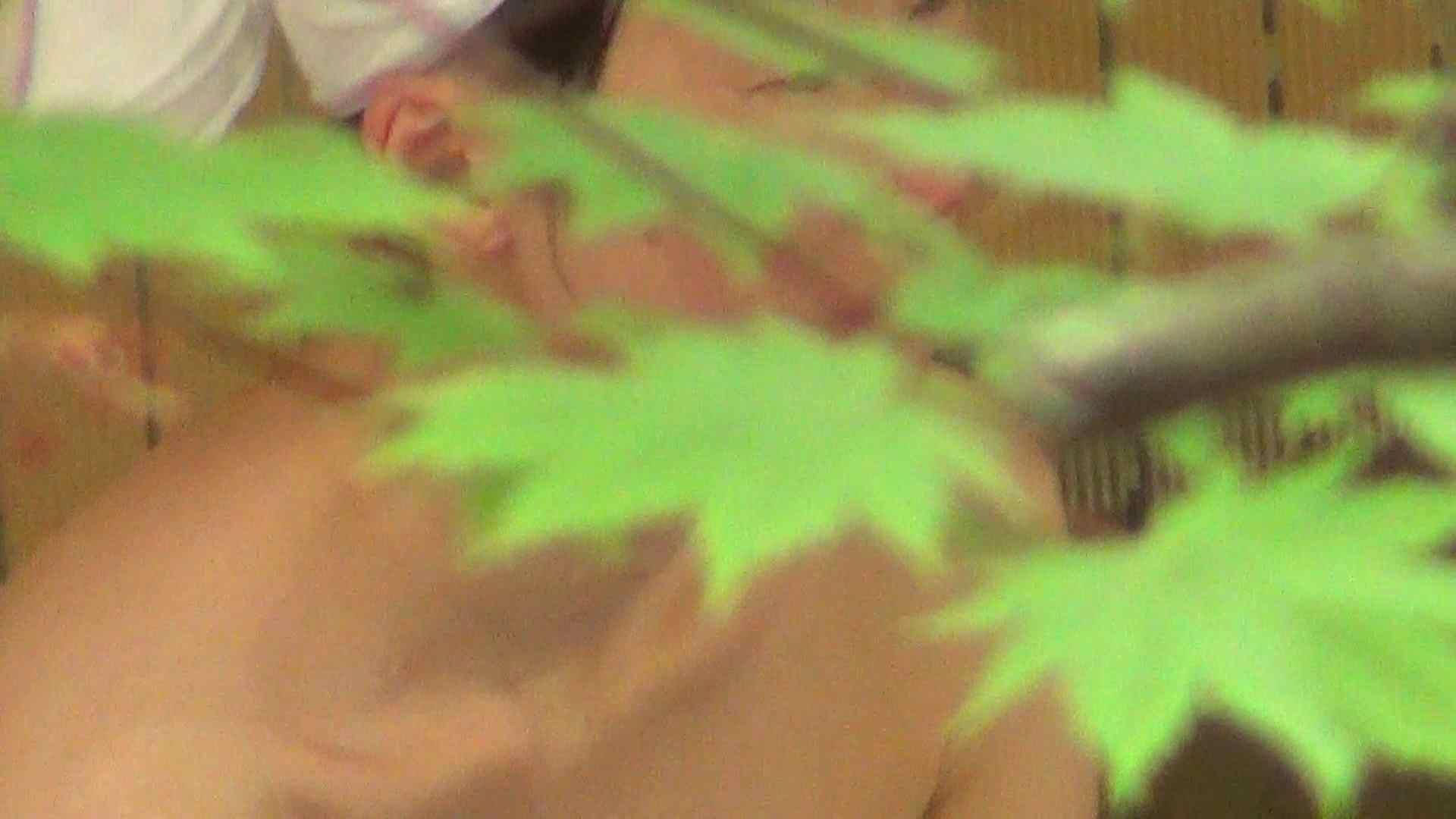 Aquaな露天風呂Vol.247 露天風呂編 | 盗撮シリーズ  87PIX 5
