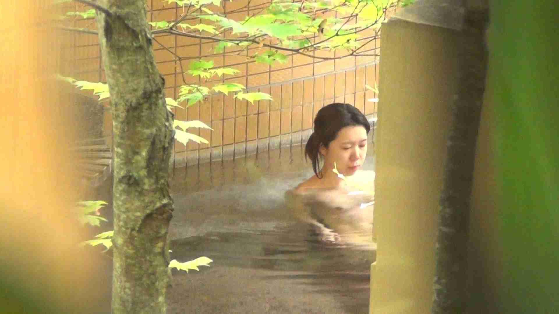 Aquaな露天風呂Vol.247 露天風呂編  87PIX 28