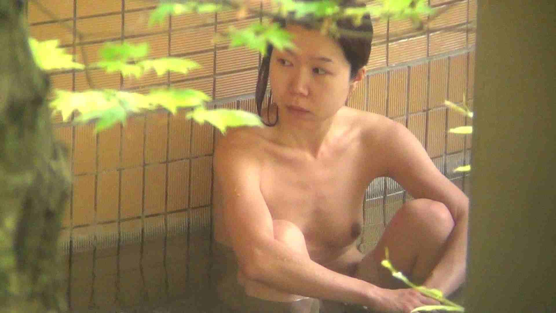 Aquaな露天風呂Vol.247 露天風呂編 | 盗撮シリーズ  87PIX 33