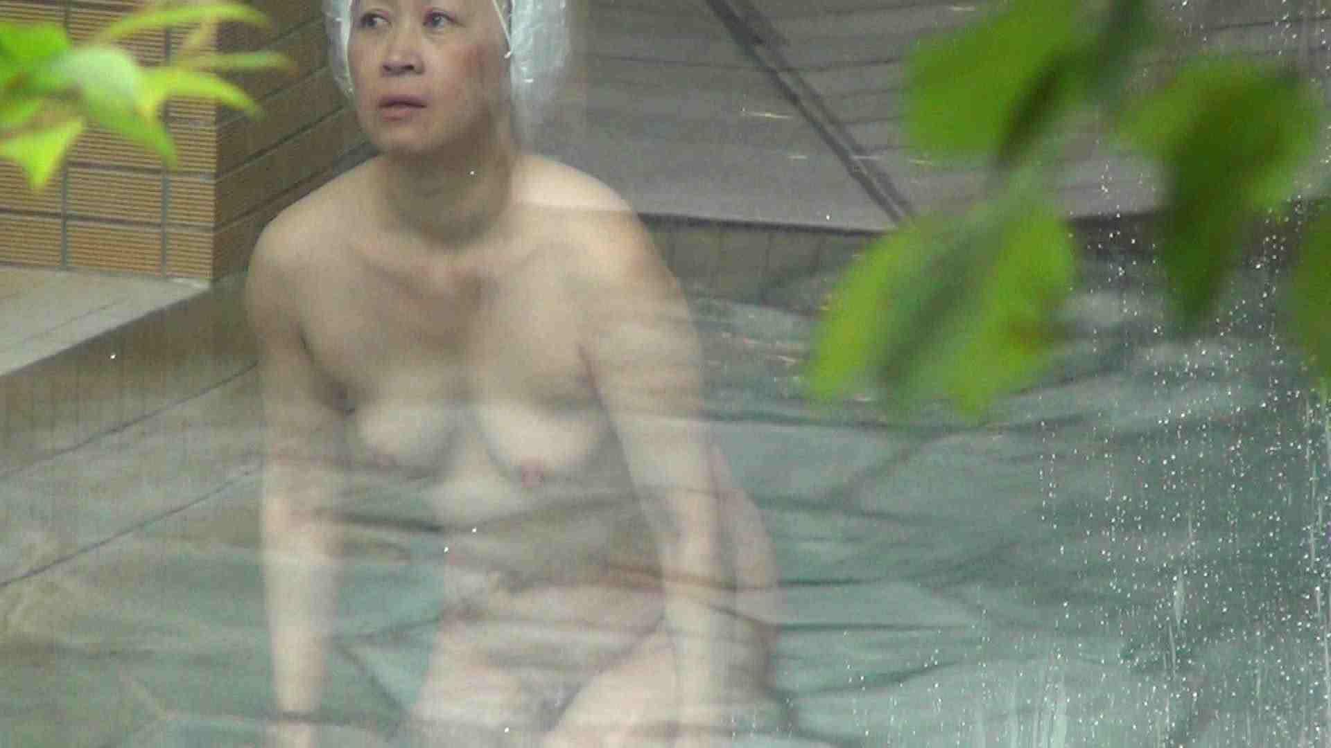 Aquaな露天風呂Vol.247 露天風呂編  87PIX 58