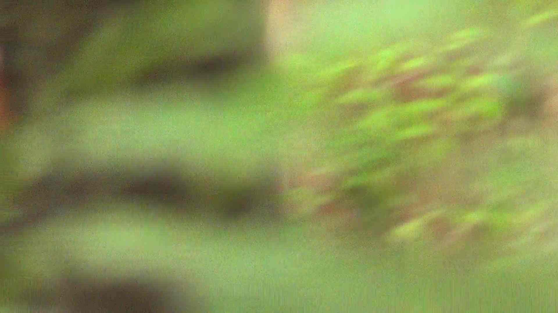 Aquaな露天風呂Vol.247 露天風呂編 | 盗撮シリーズ  87PIX 63