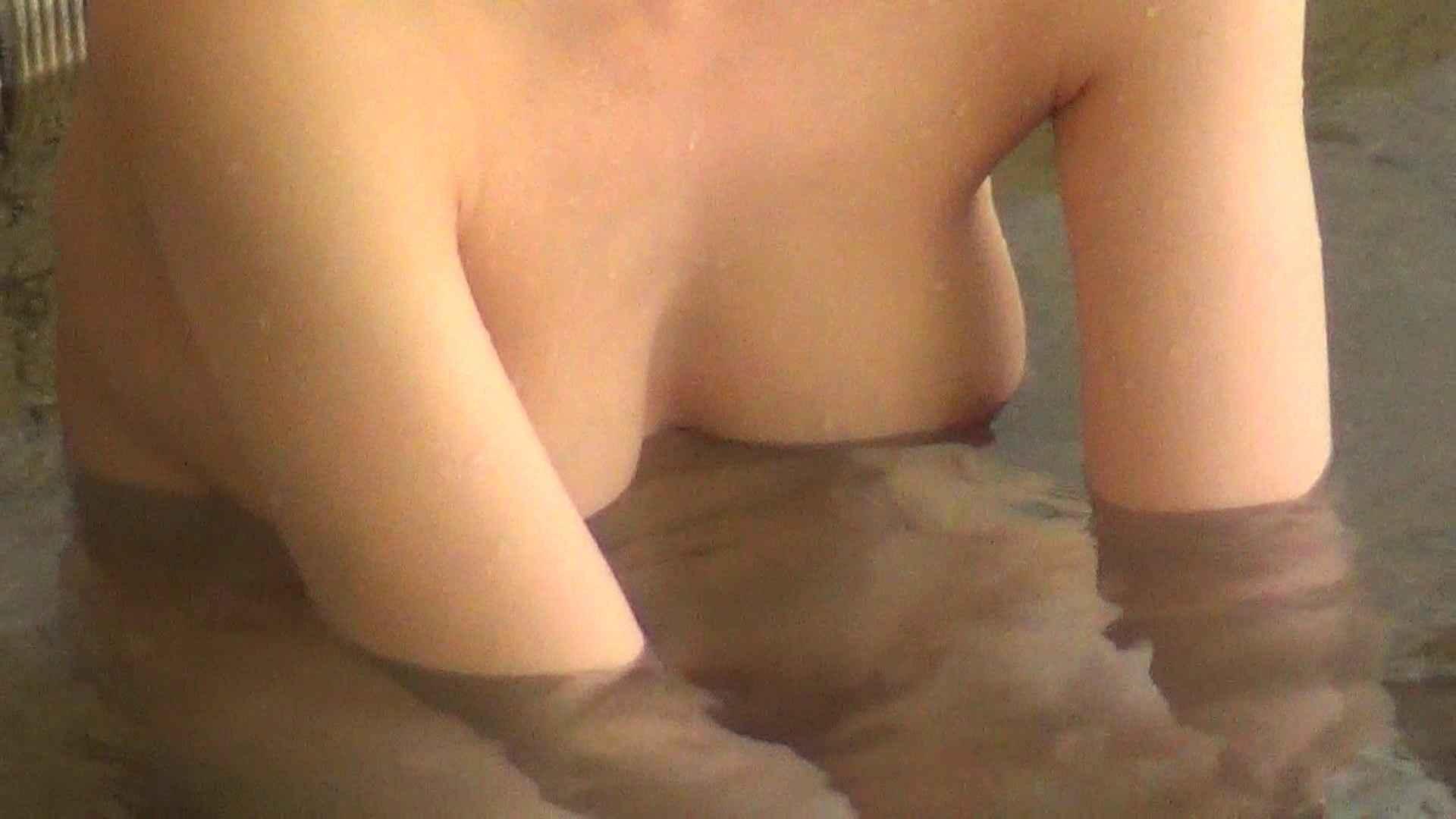 Aquaな露天風呂Vol.248 露天風呂編  97PIX 14