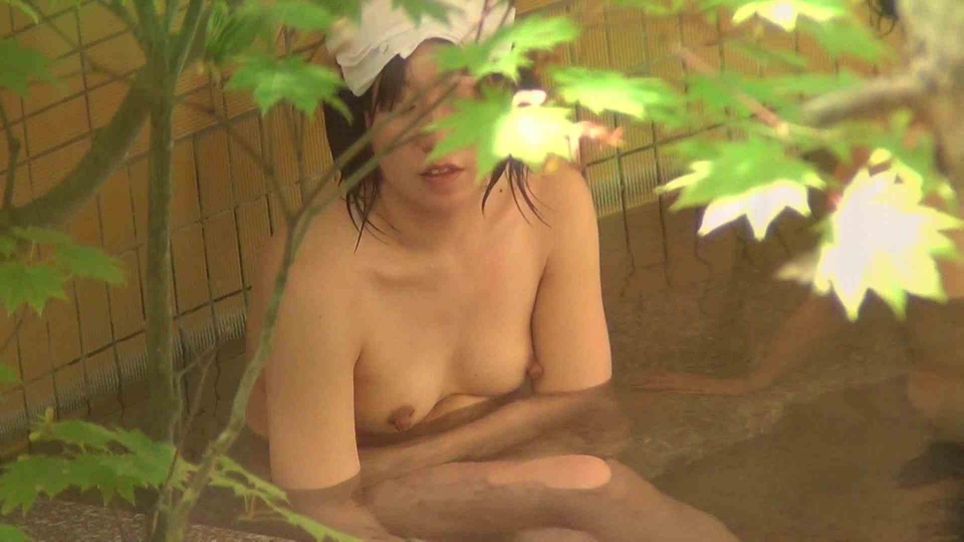 Aquaな露天風呂Vol.248 露天風呂編 | 盗撮シリーズ  97PIX 43