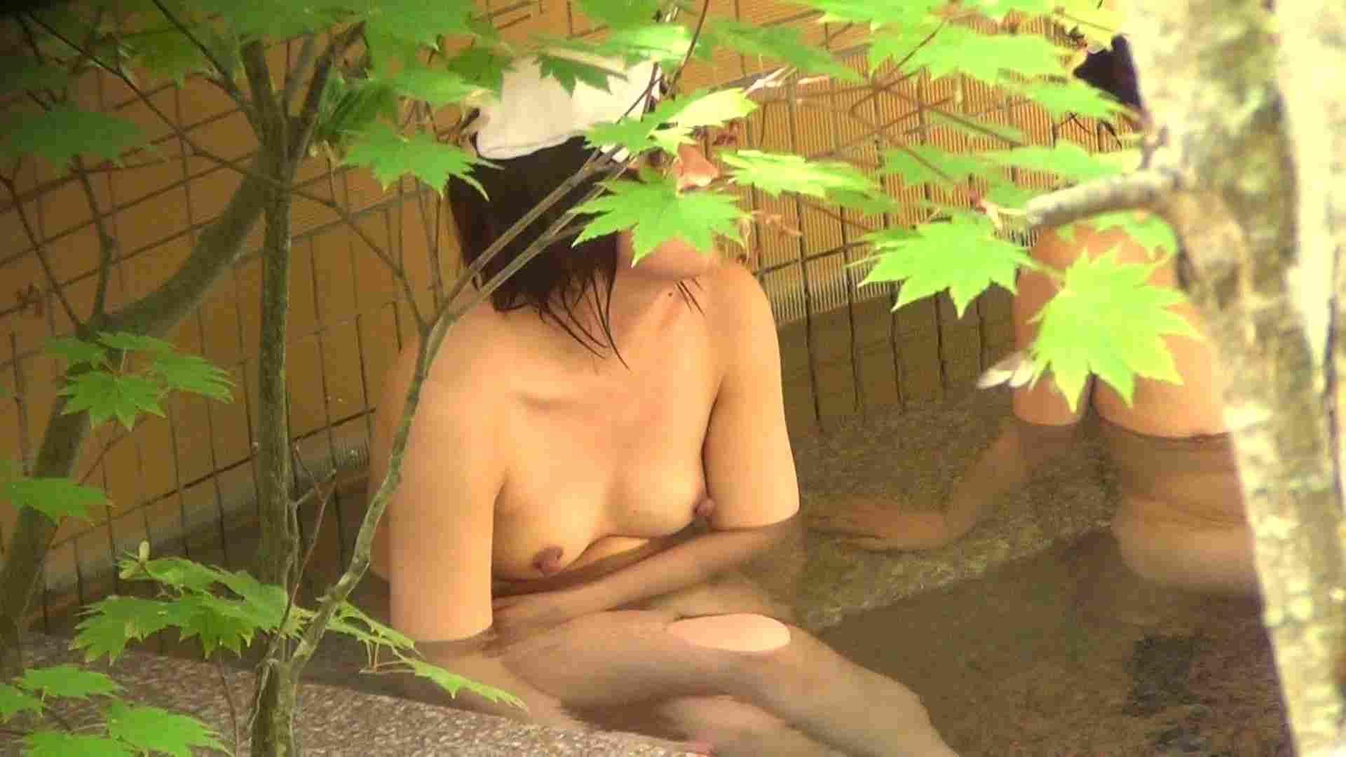 Aquaな露天風呂Vol.248 露天風呂編  97PIX 46