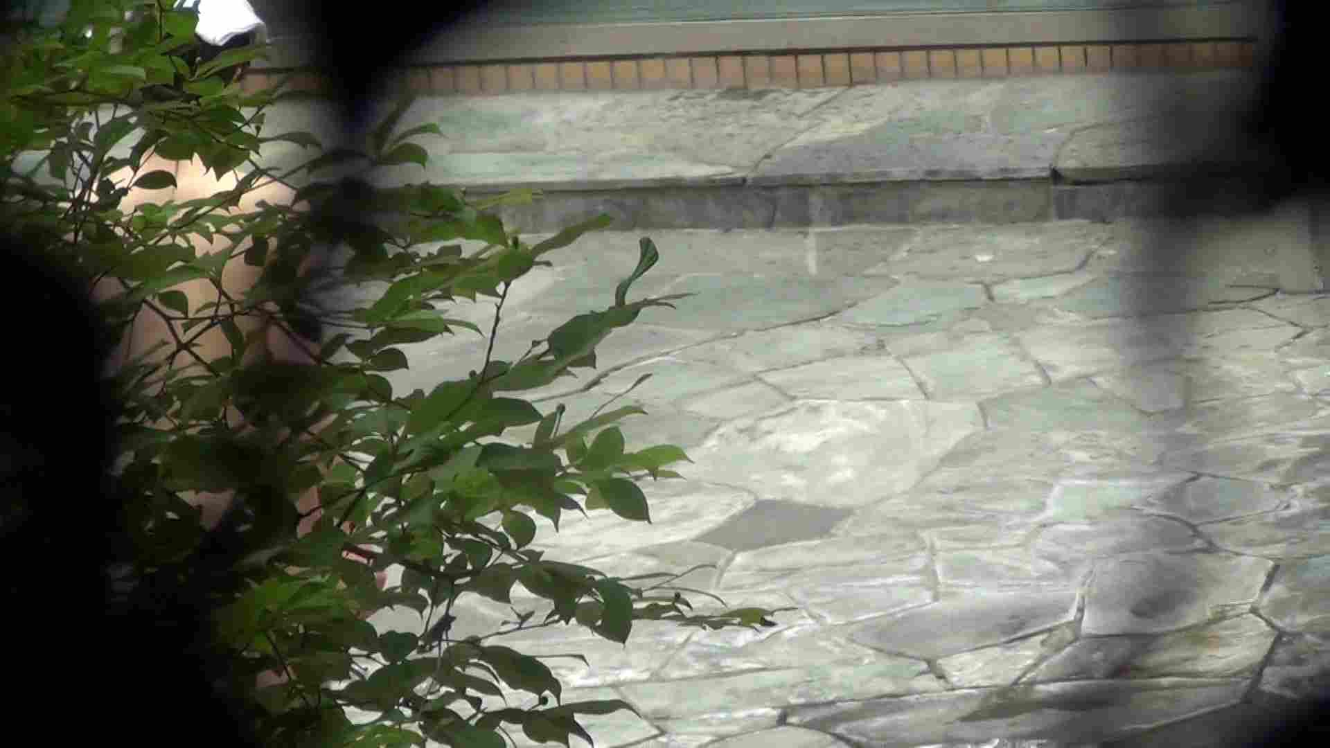 Aquaな露天風呂Vol.261 露天風呂編  77PIX 8