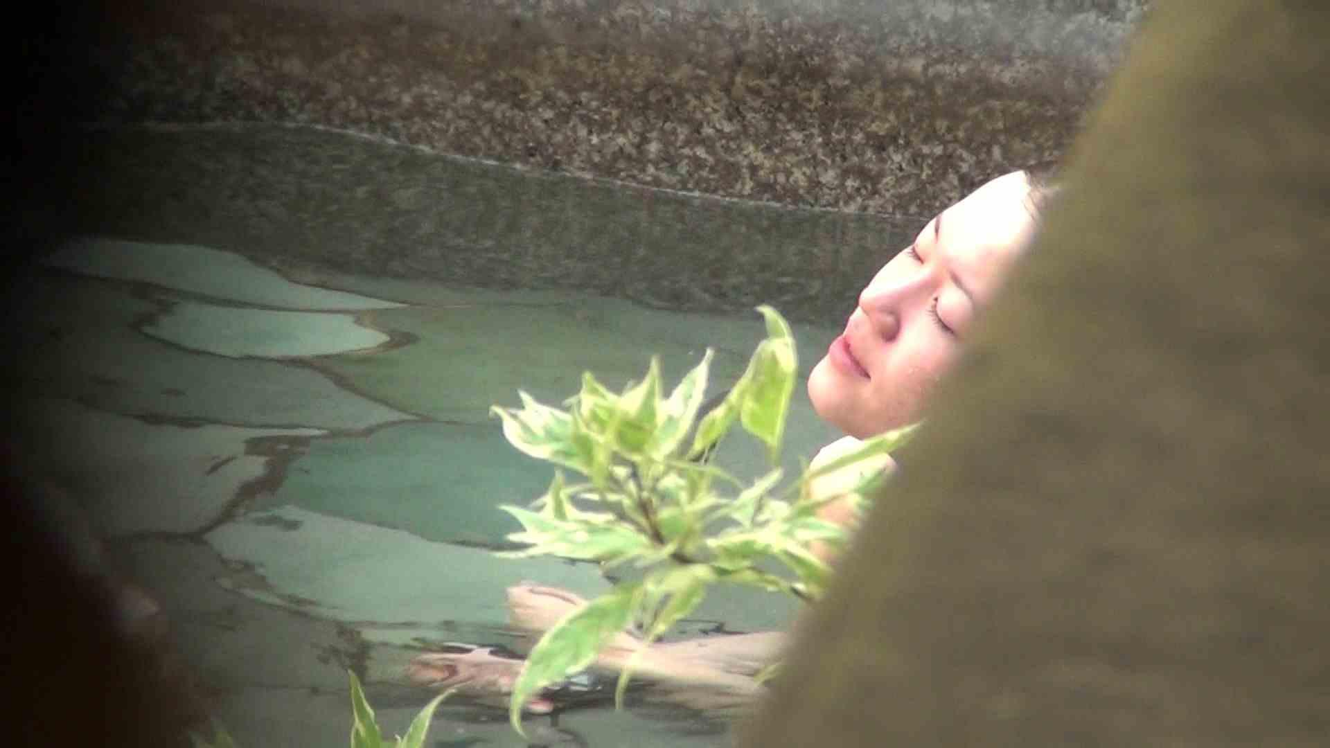 Aquaな露天風呂Vol.263 露天風呂編 | 盗撮シリーズ  83PIX 35