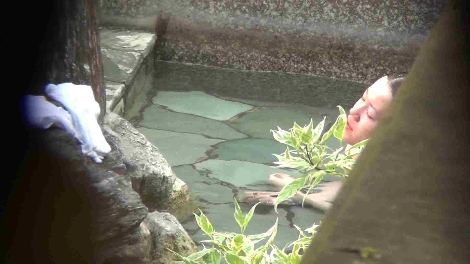 Aquaな露天風呂Vol.263 露天風呂編 | 盗撮シリーズ  83PIX 37