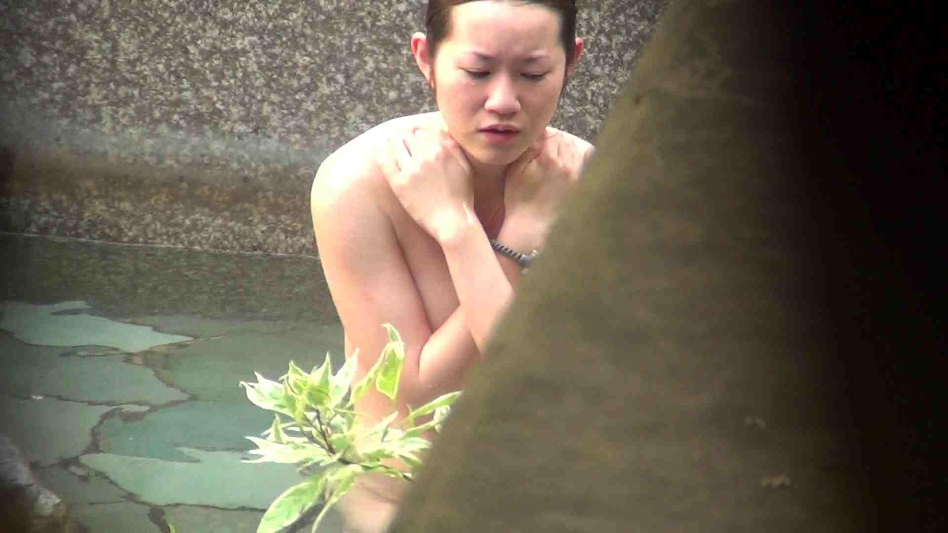 Aquaな露天風呂Vol.263 露天風呂編  83PIX 48