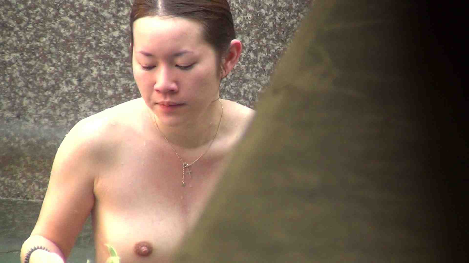 Aquaな露天風呂Vol.263 露天風呂編 | 盗撮シリーズ  83PIX 59