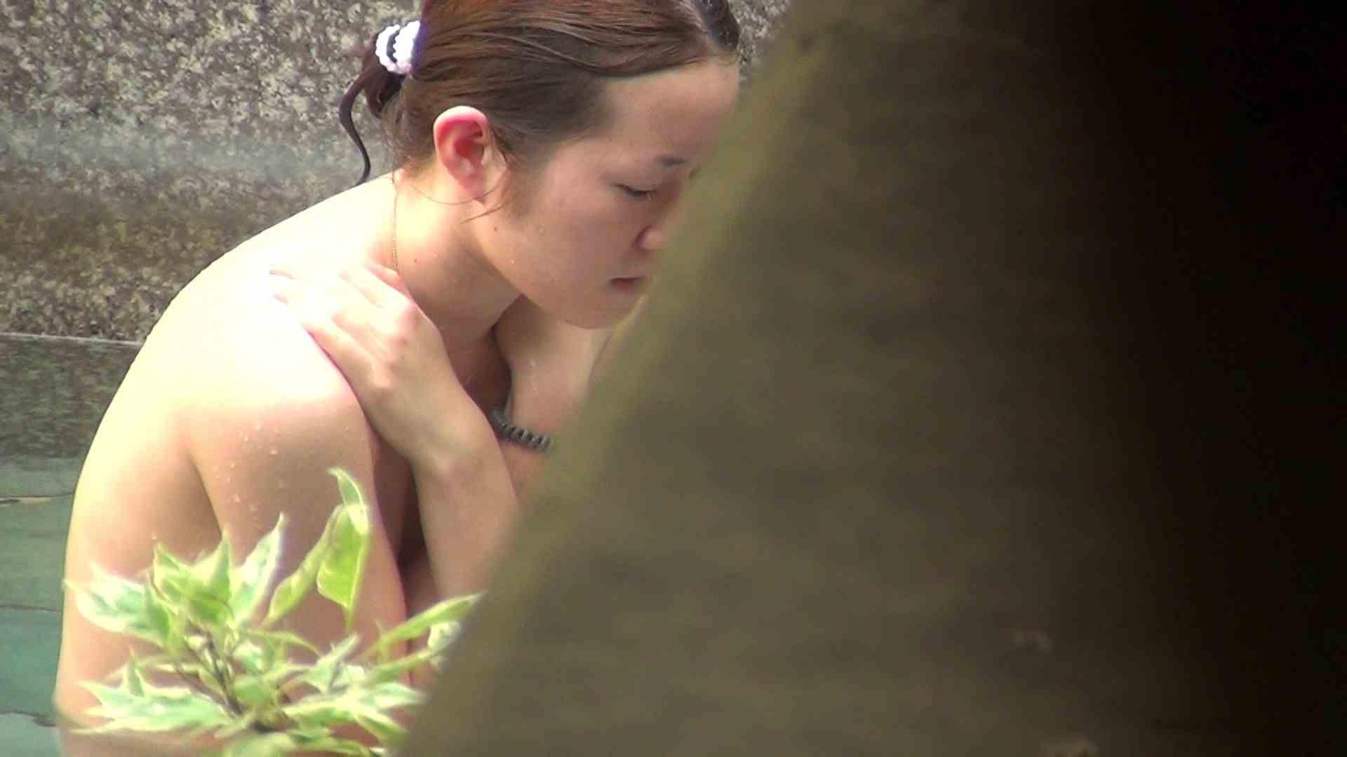 Aquaな露天風呂Vol.263 露天風呂編 | 盗撮シリーズ  83PIX 67