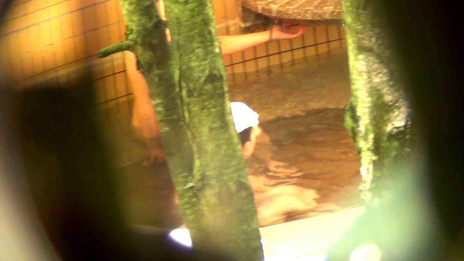 Aquaな露天風呂Vol.265 露天風呂編 | 盗撮シリーズ  108PIX 17