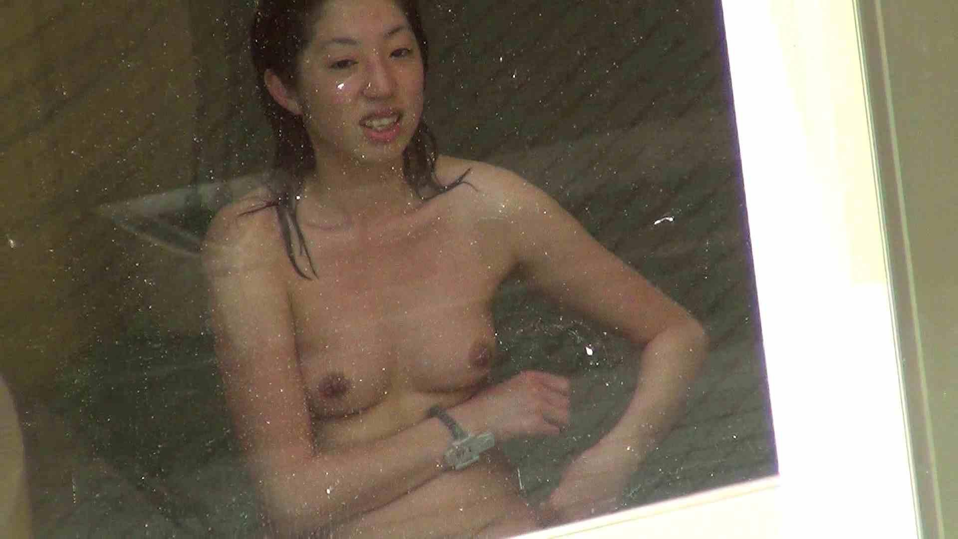 Aquaな露天風呂Vol.265 露天風呂編 | 盗撮シリーズ  108PIX 97