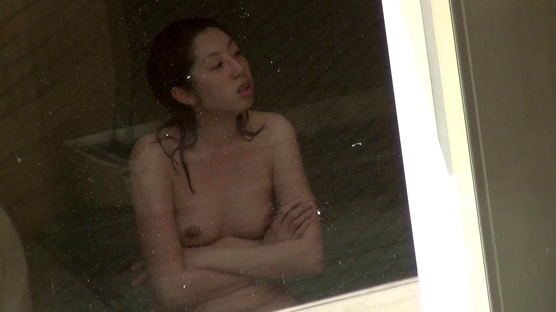 Aquaな露天風呂Vol.265 露天風呂編  108PIX 104