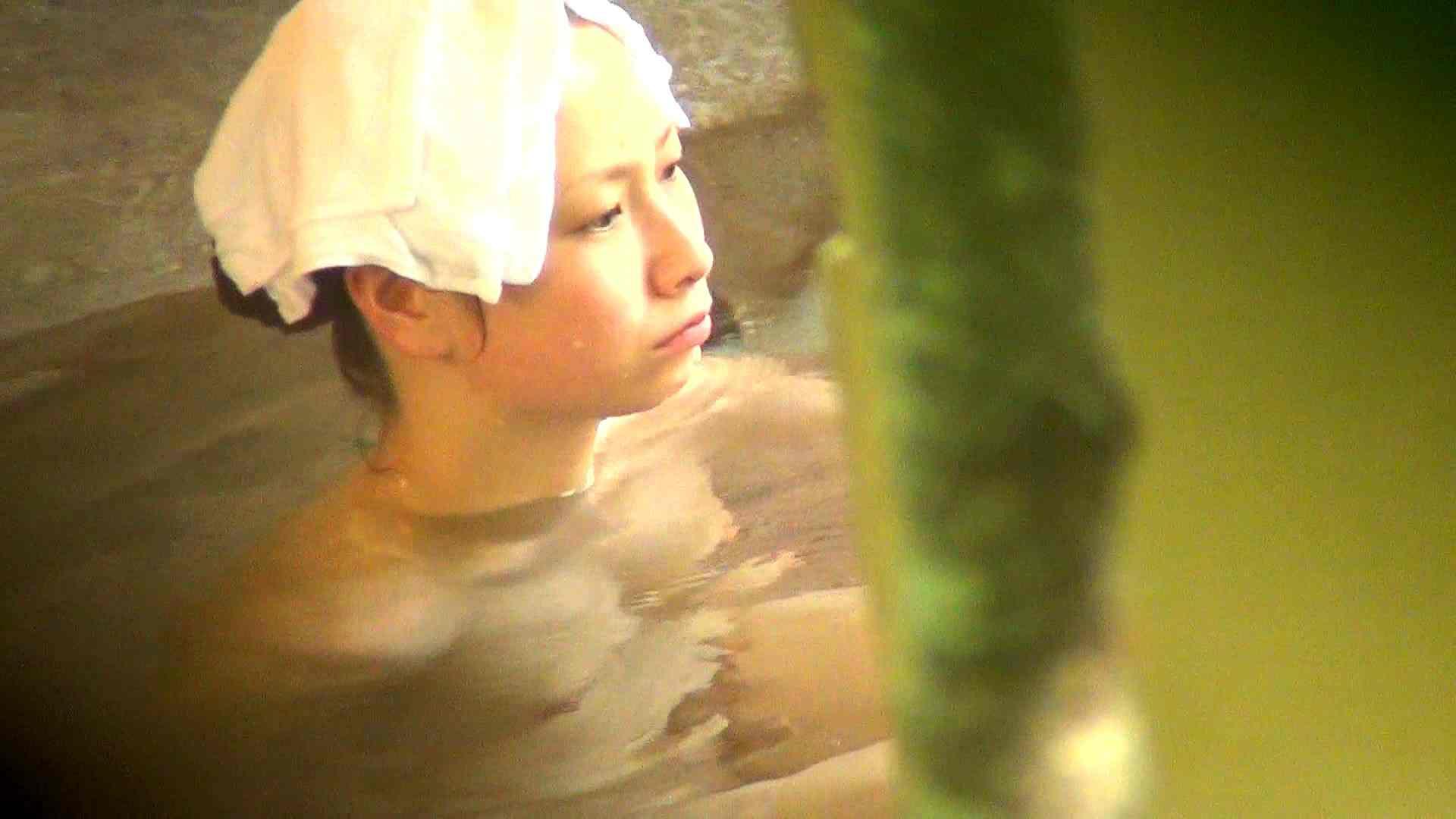 Aquaな露天風呂Vol.266 盗撮シリーズ | 露天風呂編  87PIX 71