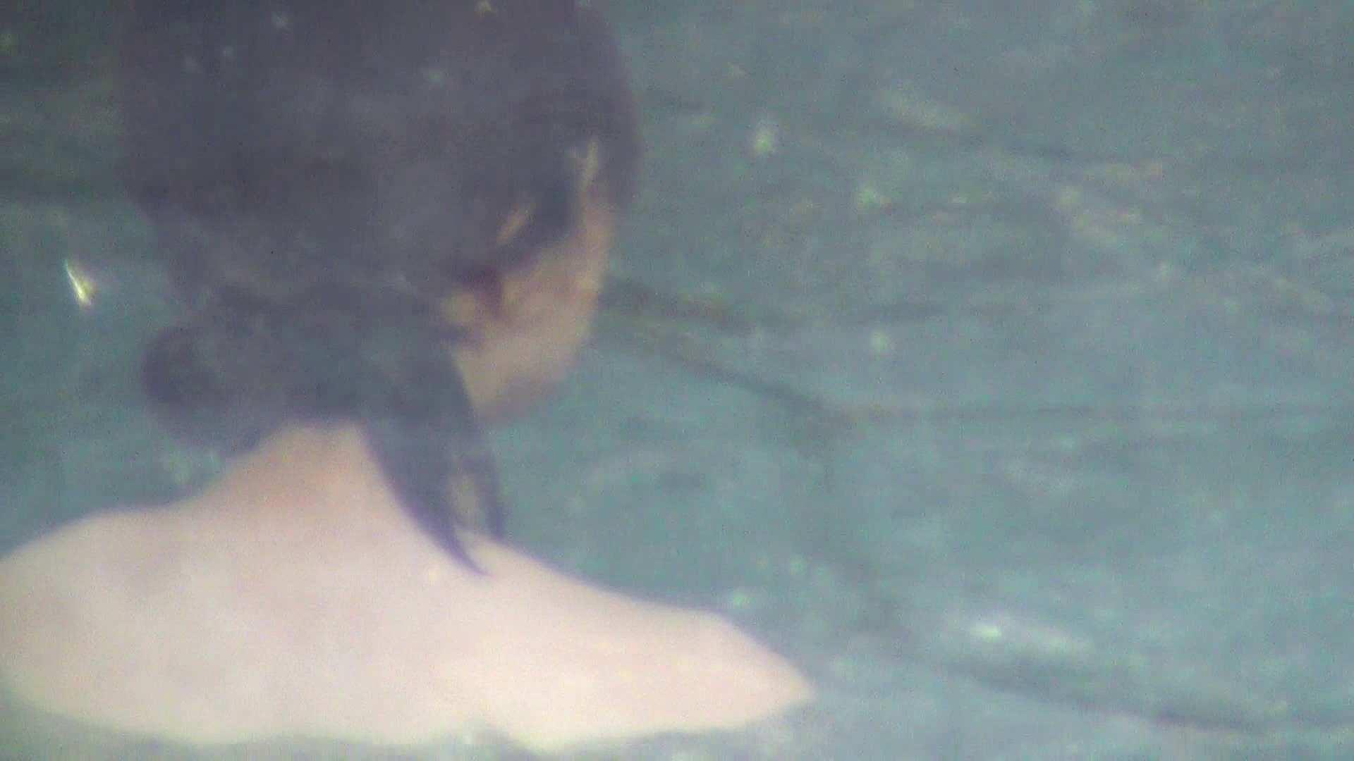 Aquaな露天風呂Vol.271 露天風呂編 | 盗撮シリーズ  95PIX 11