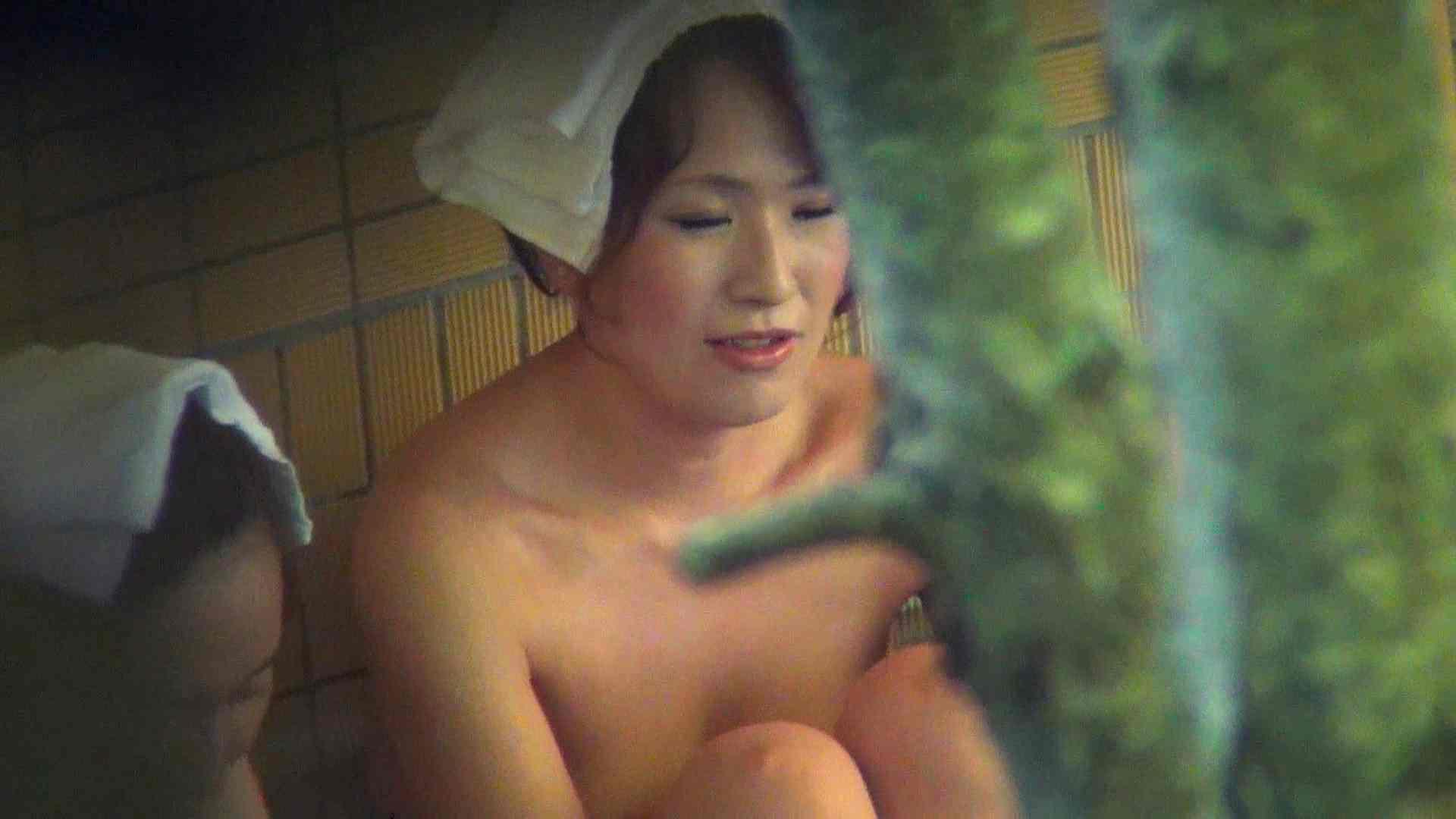 Aquaな露天風呂Vol.272 盗撮シリーズ | 露天風呂編  106PIX 9
