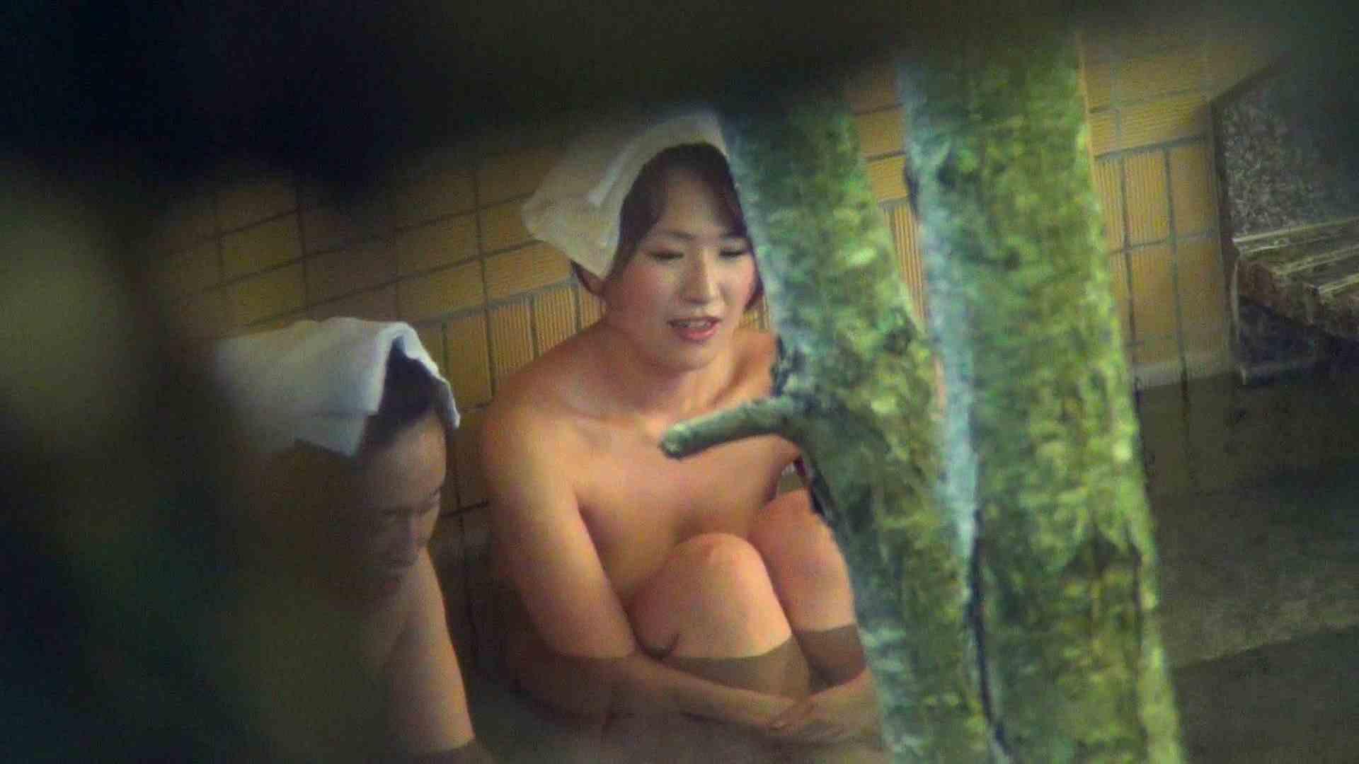 Aquaな露天風呂Vol.272 盗撮シリーズ  106PIX 12