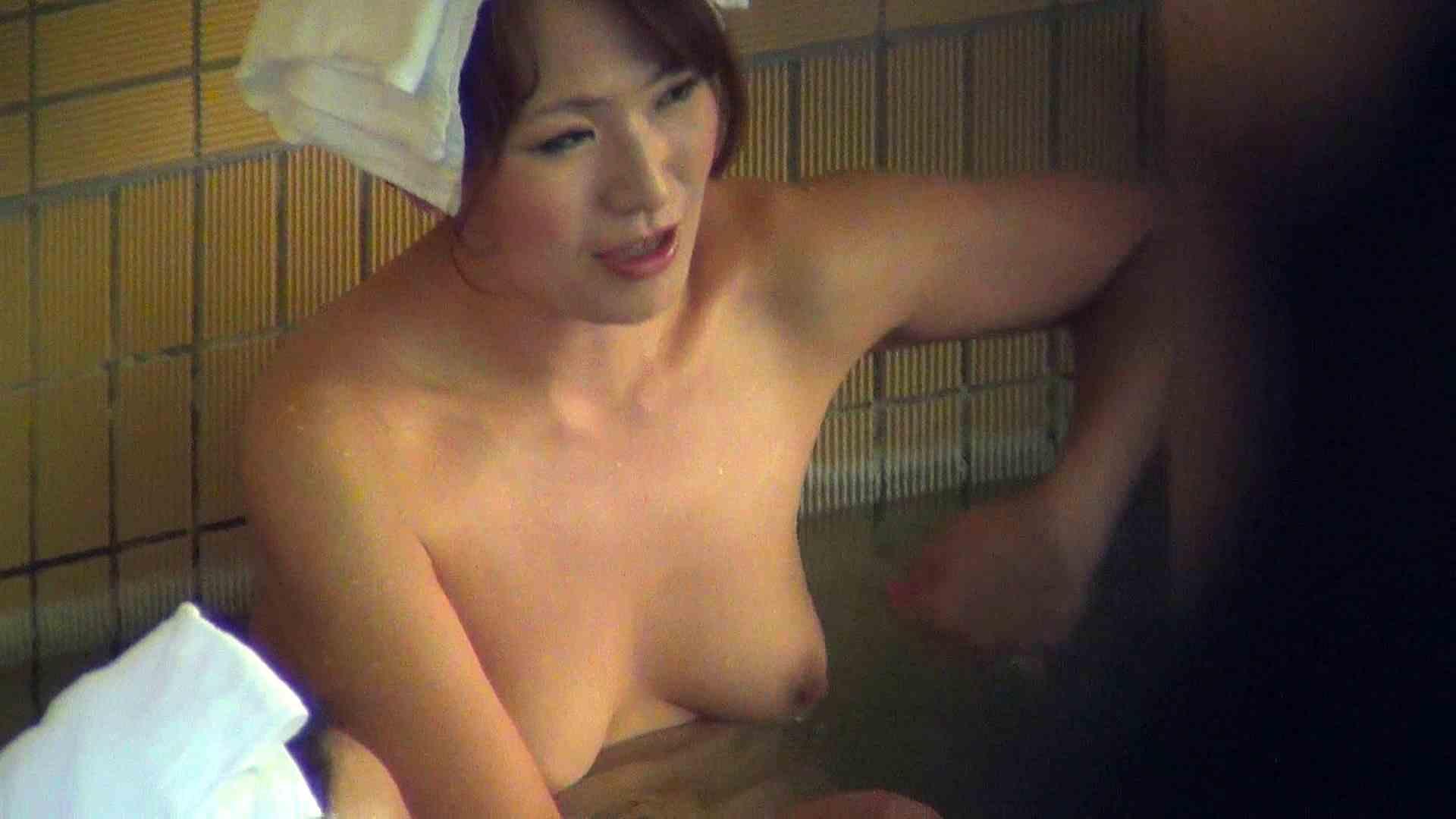 Aquaな露天風呂Vol.272 盗撮シリーズ | 露天風呂編  106PIX 85