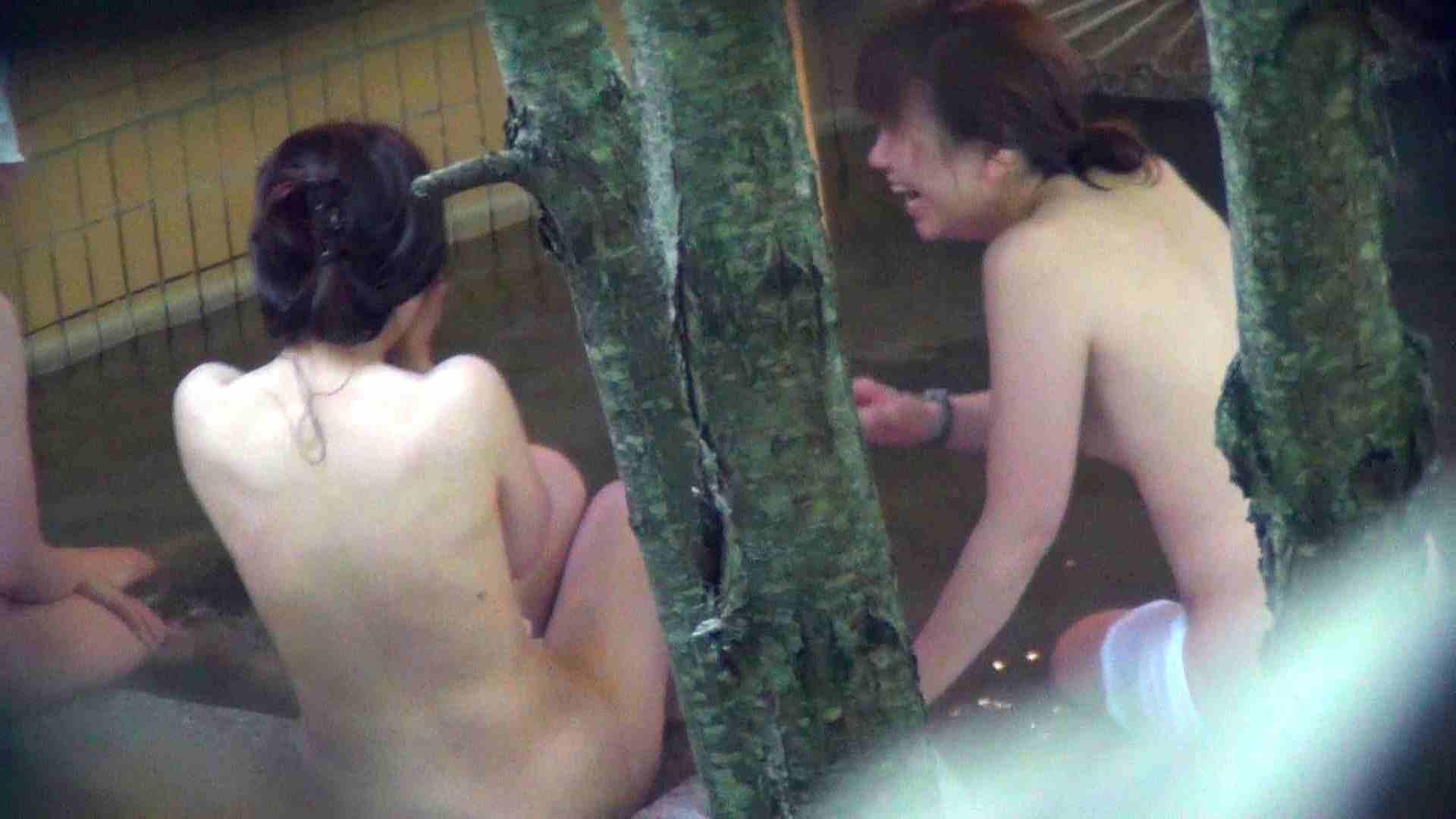 Aquaな露天風呂Vol.274 盗撮シリーズ  113PIX 10