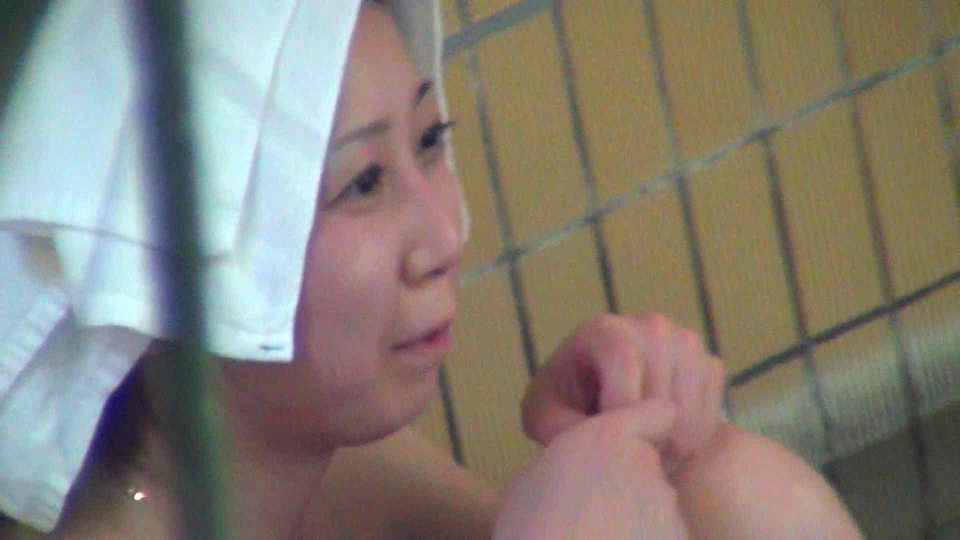 Aquaな露天風呂Vol.274 盗撮シリーズ | 露天風呂編  113PIX 69