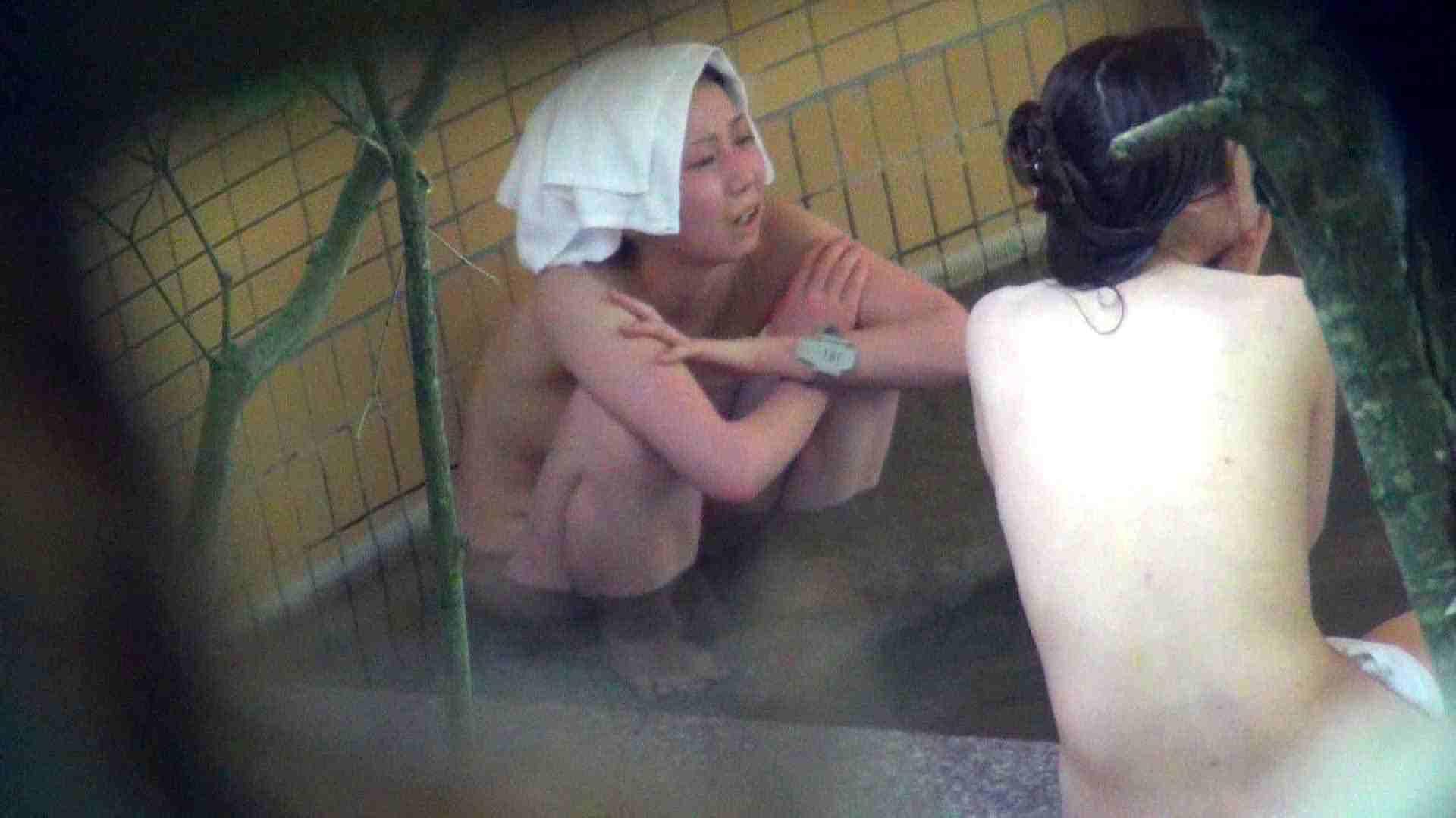 Aquaな露天風呂Vol.274 盗撮シリーズ | 露天風呂編  113PIX 73