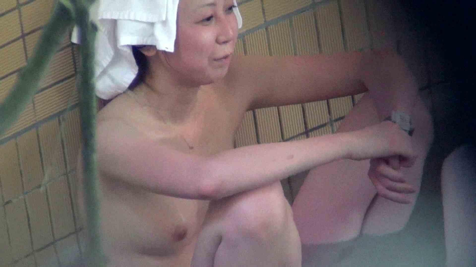 Aquaな露天風呂Vol.274 盗撮シリーズ | 露天風呂編  113PIX 99