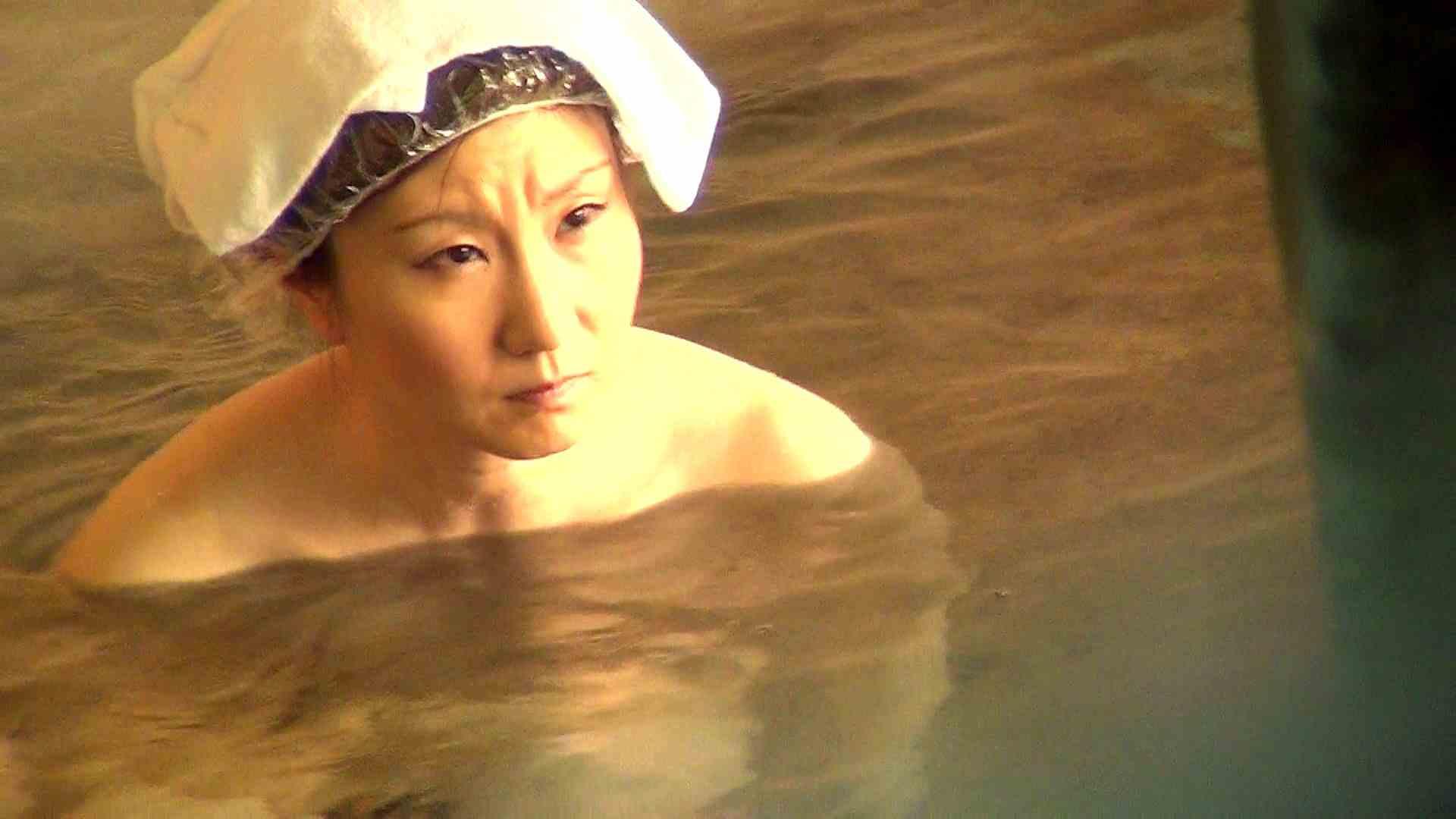 Aquaな露天風呂Vol.278 盗撮シリーズ | 露天風呂編  100PIX 57