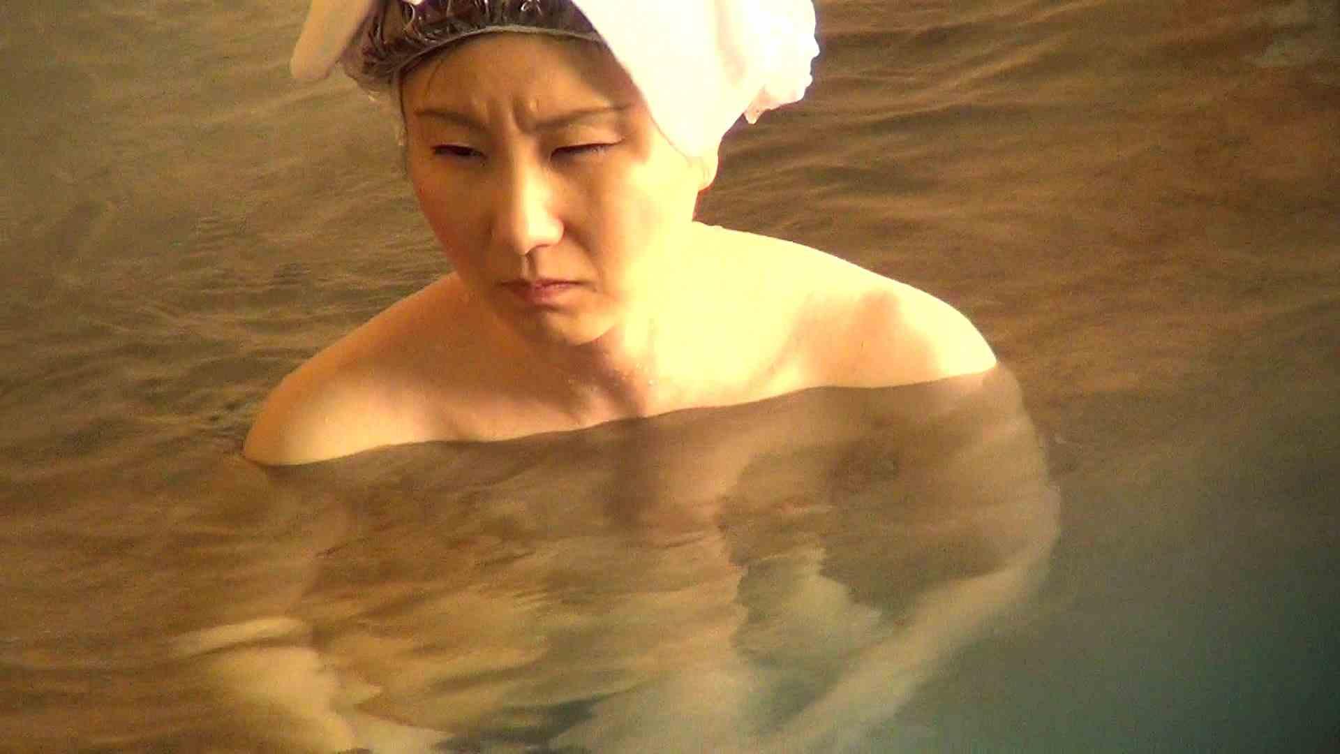 Aquaな露天風呂Vol.278 盗撮シリーズ | 露天風呂編  100PIX 59