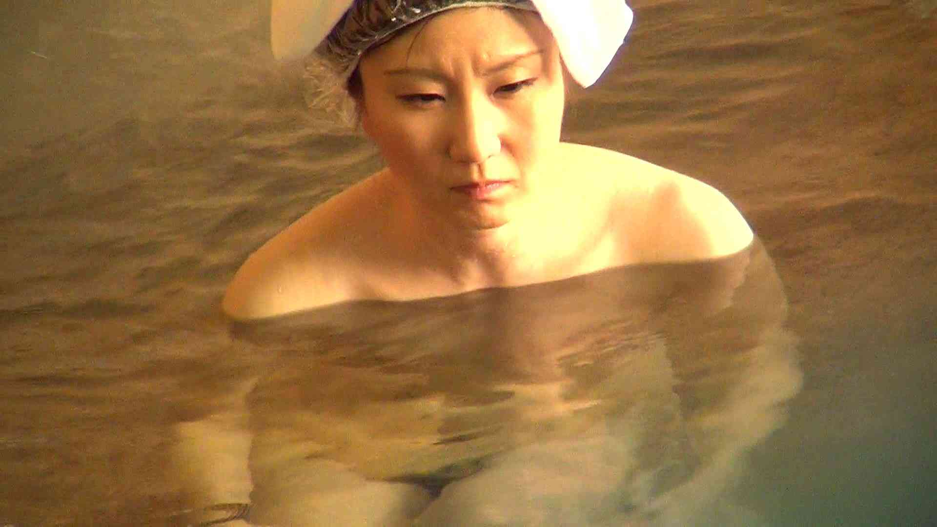 Aquaな露天風呂Vol.278 盗撮シリーズ | 露天風呂編  100PIX 61