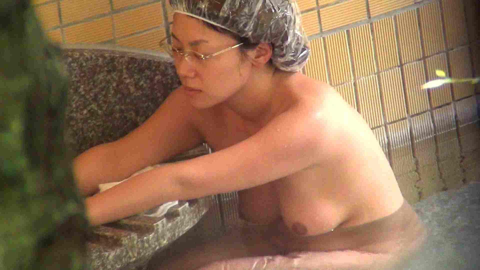 Aquaな露天風呂Vol.280 露天風呂編  94PIX 10
