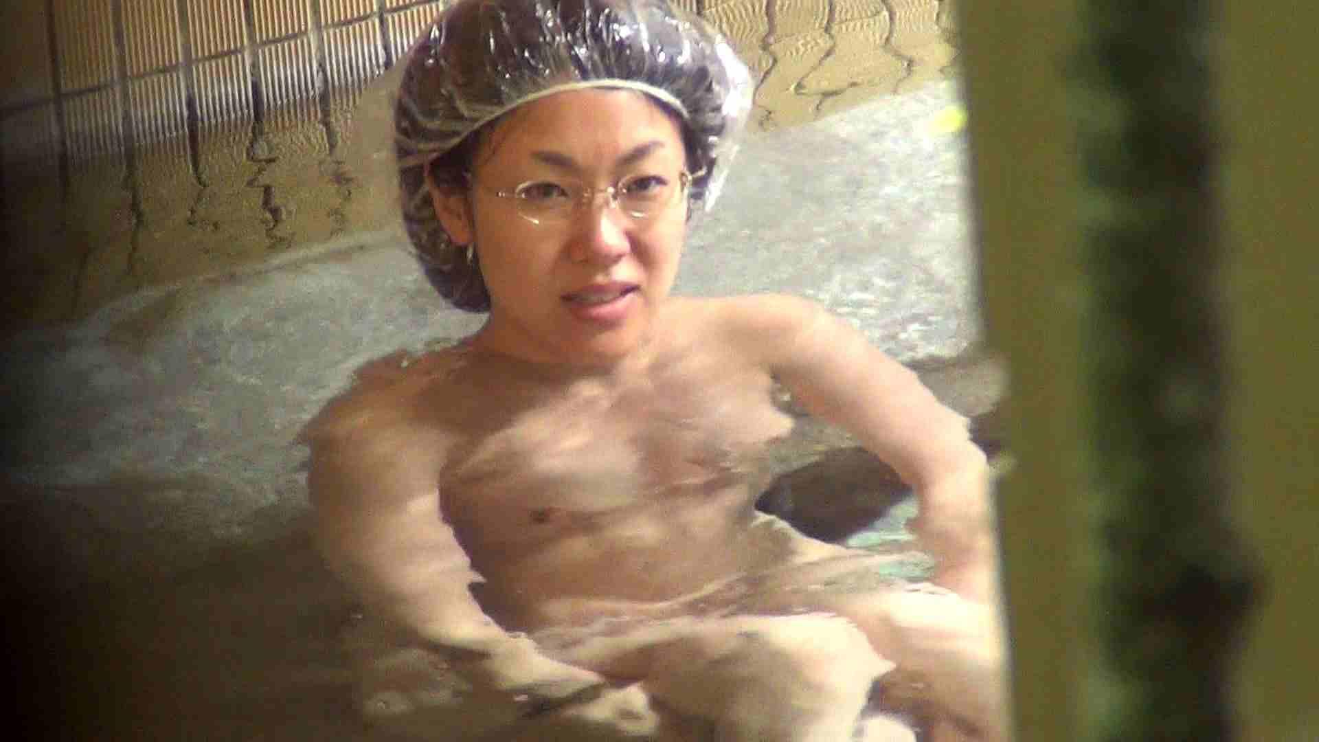 Aquaな露天風呂Vol.280 露天風呂編   盗撮シリーズ  94PIX 23