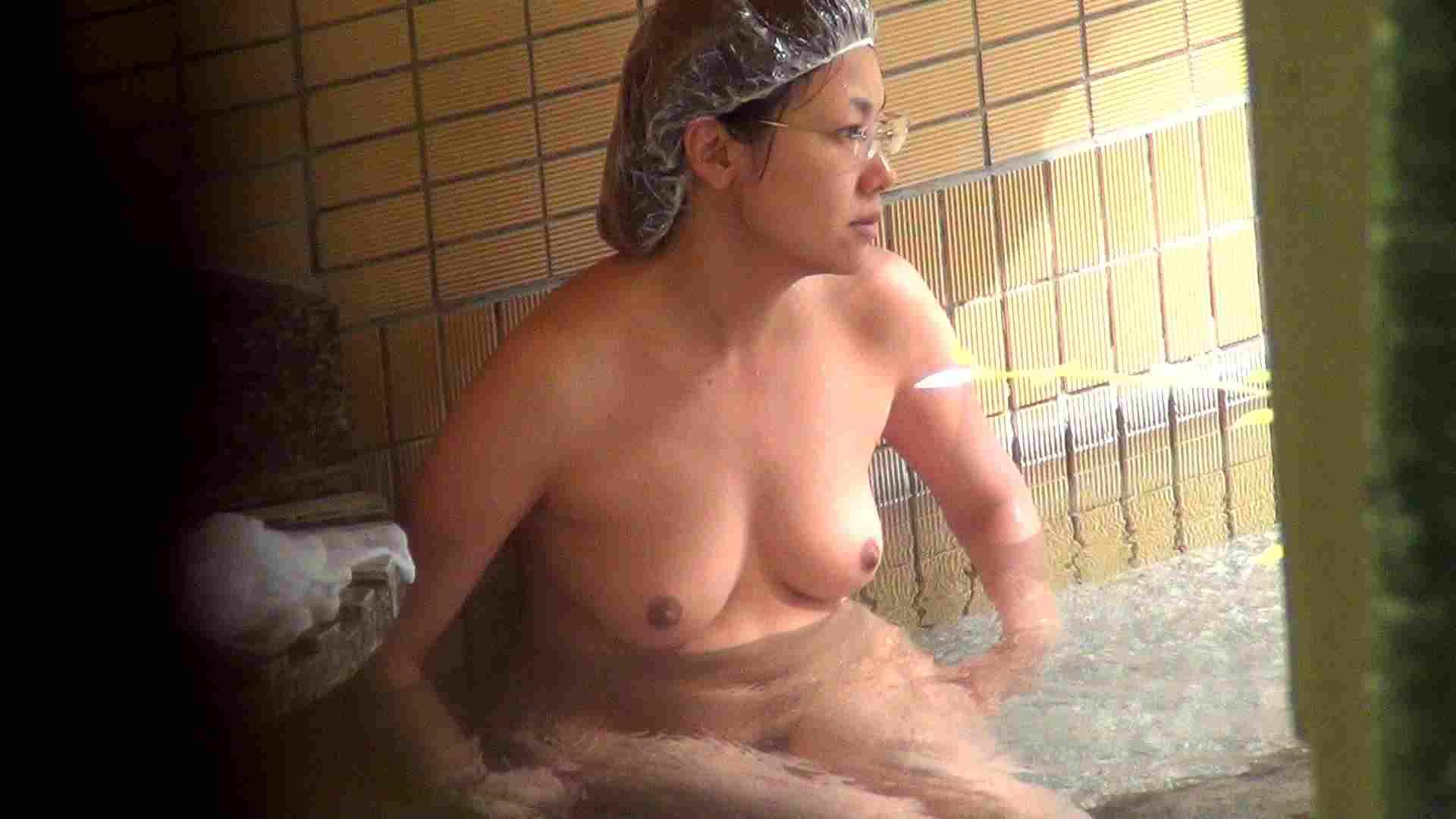 Aquaな露天風呂Vol.280 露天風呂編  94PIX 86