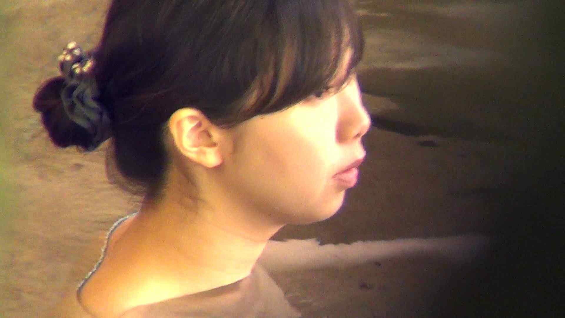 Aquaな露天風呂Vol.285 盗撮シリーズ | 露天風呂編  106PIX 17