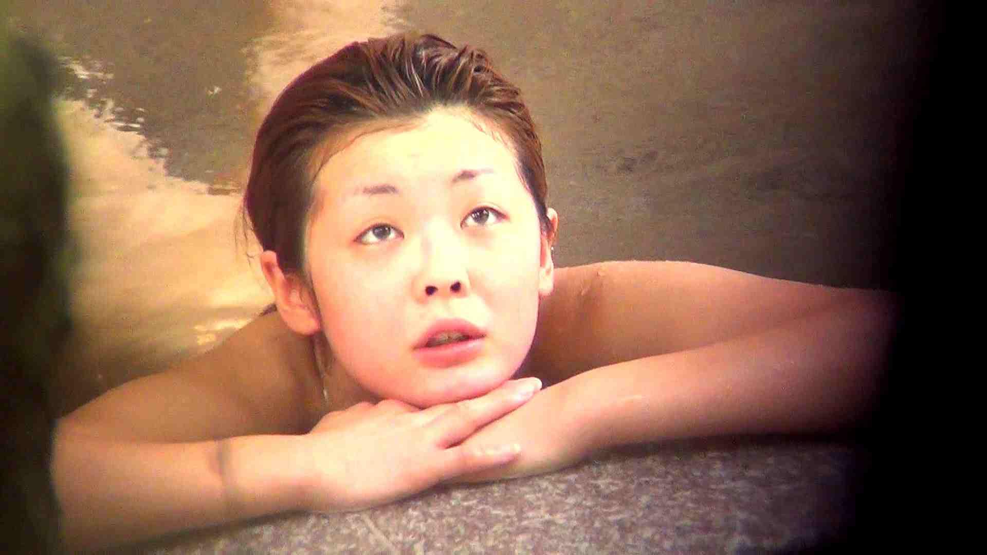 Aquaな露天風呂Vol.288 盗撮シリーズ | 露天風呂編  79PIX 65
