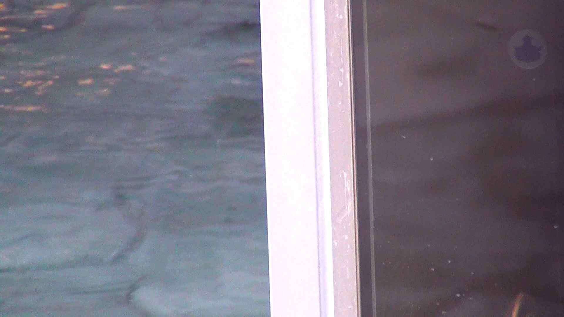 Aquaな露天風呂Vol.290 盗撮シリーズ  103PIX 46
