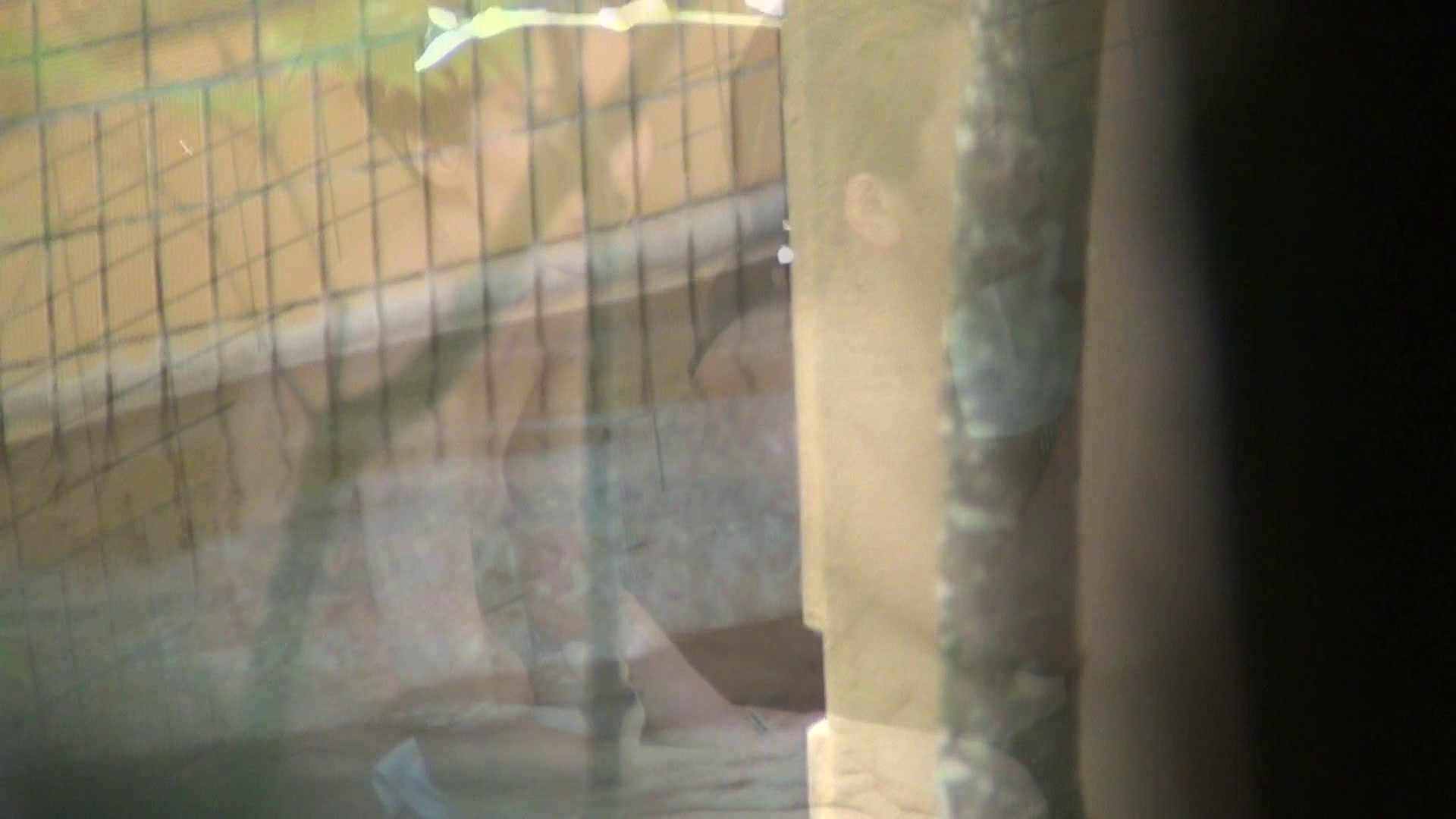 Aquaな露天風呂Vol.295 露天風呂編 | 盗撮シリーズ  78PIX 15