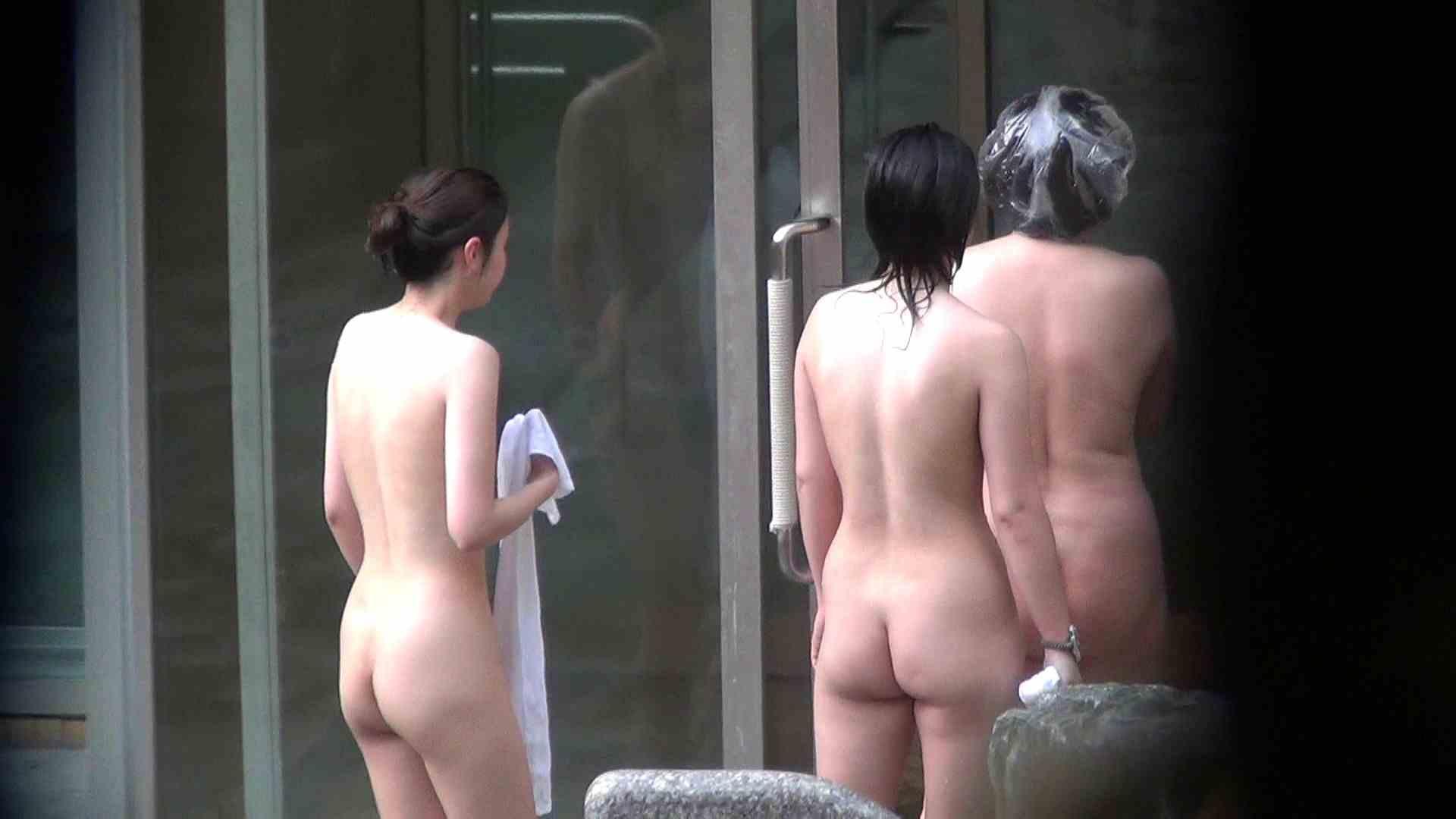 Aquaな露天風呂Vol.296 盗撮シリーズ   露天風呂編  102PIX 99