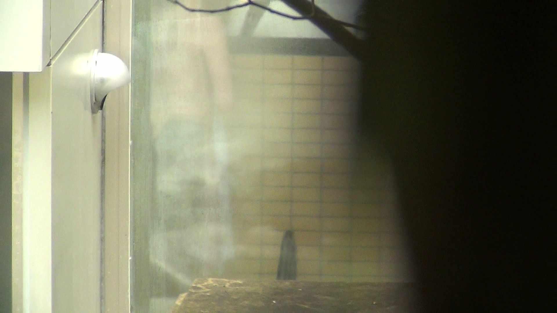 Aquaな露天風呂Vol.299 盗撮シリーズ  82PIX 18