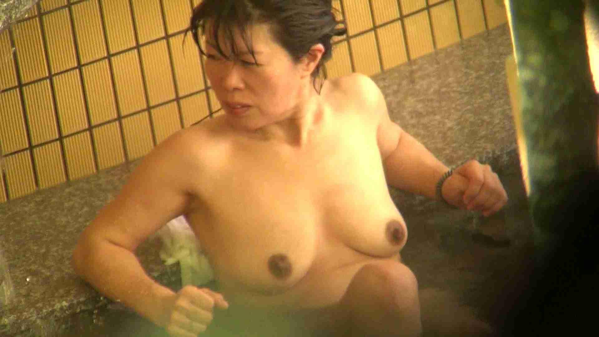 Aquaな露天風呂Vol.305 盗撮シリーズ | 露天風呂編  86PIX 11