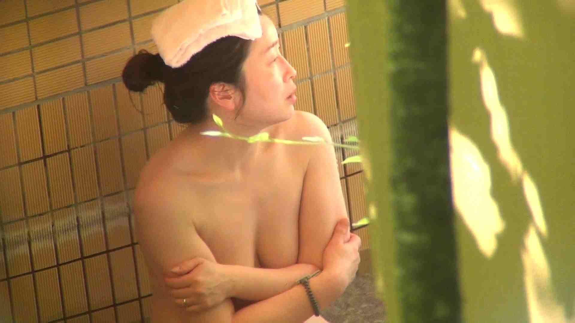 Aquaな露天風呂Vol.305 盗撮シリーズ | 露天風呂編  86PIX 29
