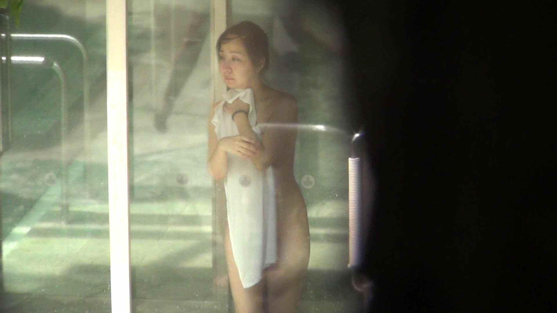 Aquaな露天風呂Vol.308 露天風呂編 | 盗撮シリーズ  95PIX 1