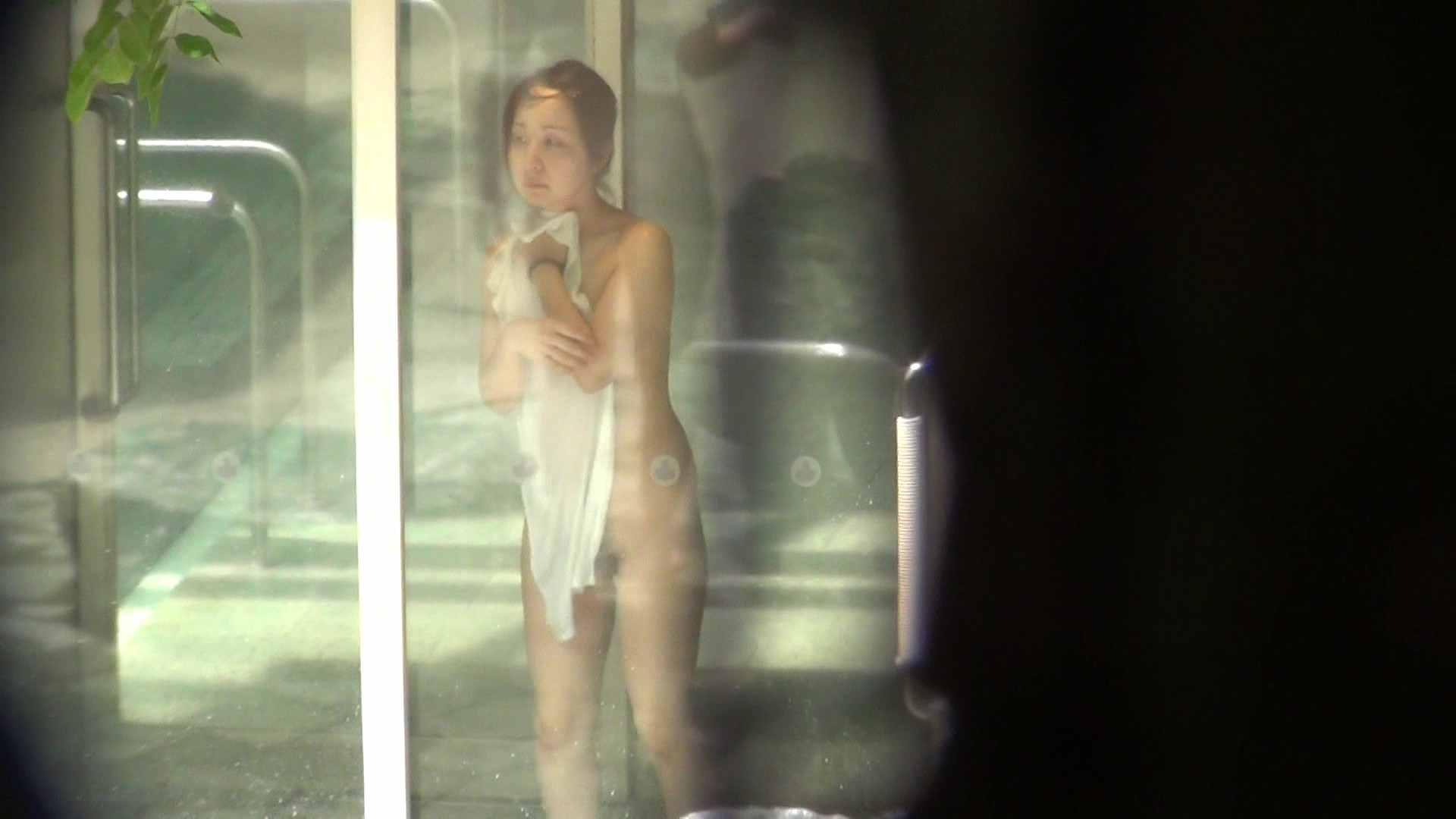 Aquaな露天風呂Vol.308 露天風呂編 | 盗撮シリーズ  95PIX 3