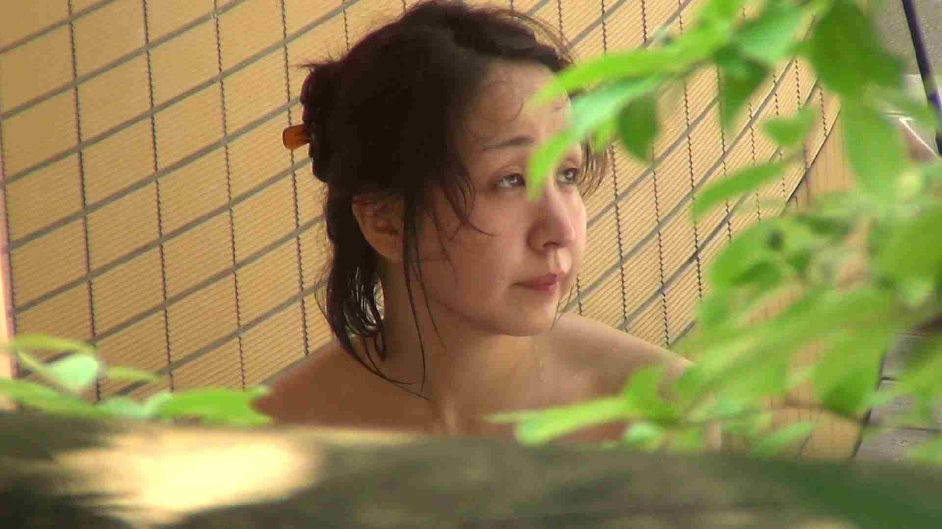 Aquaな露天風呂Vol.308 露天風呂編  95PIX 20