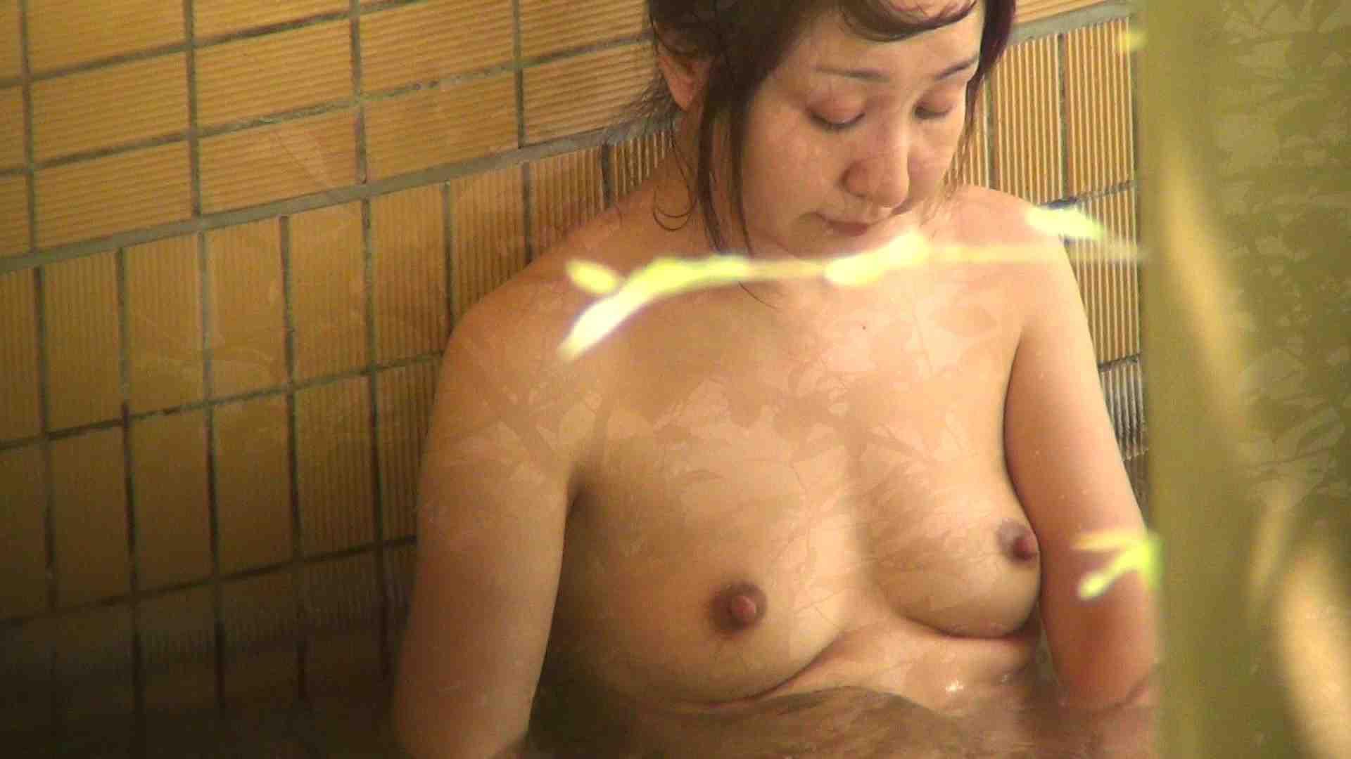 Aquaな露天風呂Vol.308 露天風呂編  95PIX 44