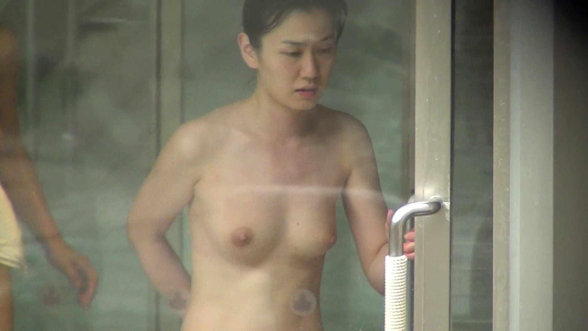 Aquaな露天風呂Vol.309 露天風呂編 | 盗撮シリーズ  88PIX 39