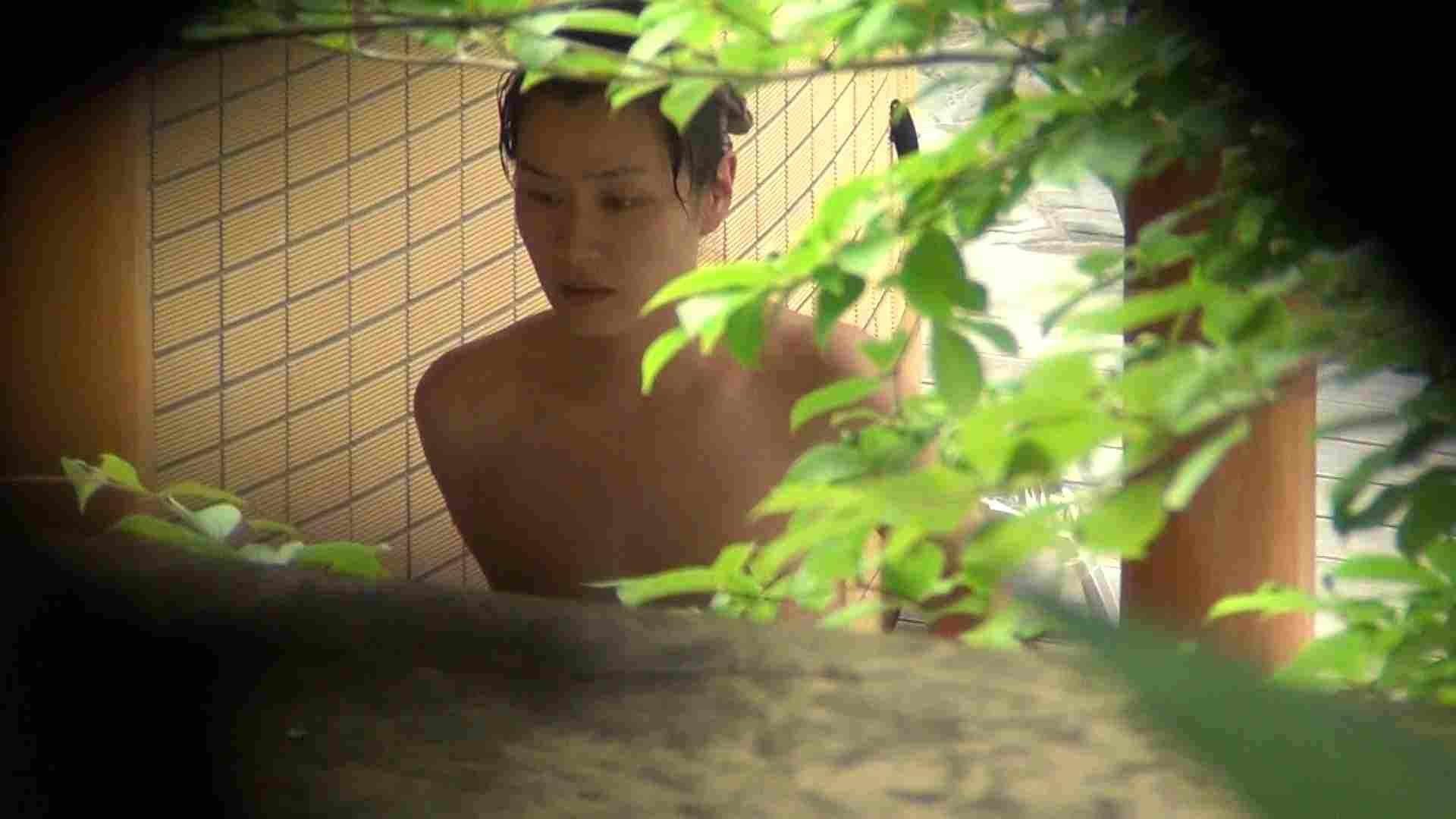 Aquaな露天風呂Vol.309 露天風呂編 | 盗撮シリーズ  88PIX 53