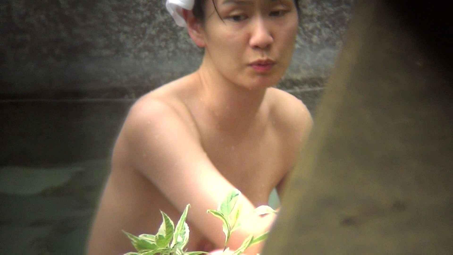 Aquaな露天風呂Vol.309 露天風呂編 | 盗撮シリーズ  88PIX 69