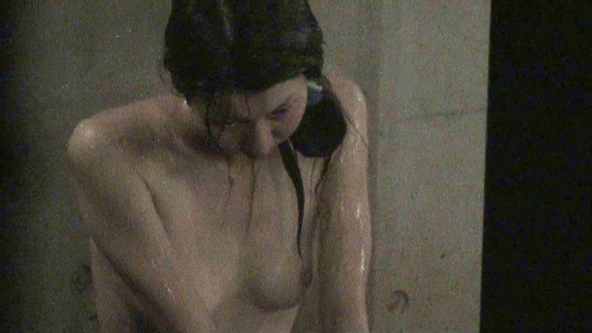 Aquaな露天風呂Vol.314 露天風呂編 | 盗撮シリーズ  107PIX 45