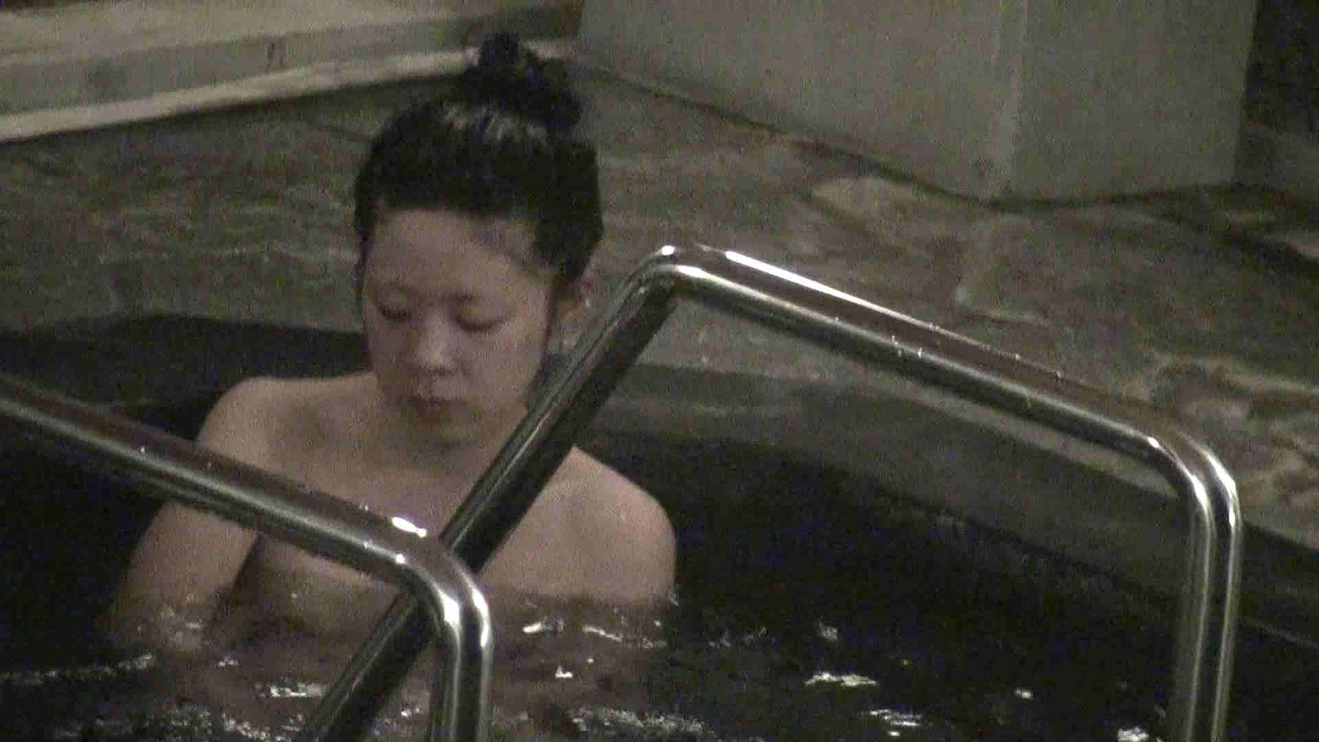 Aquaな露天風呂Vol.314 露天風呂編 | 盗撮シリーズ  107PIX 65